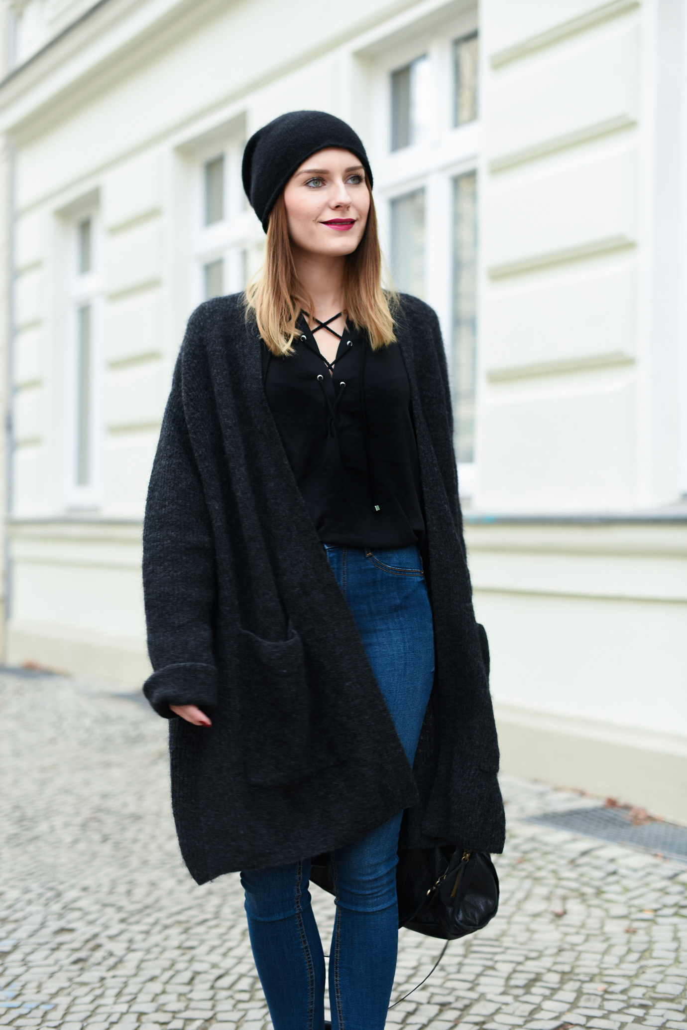 Cozy_Winter_Look_3