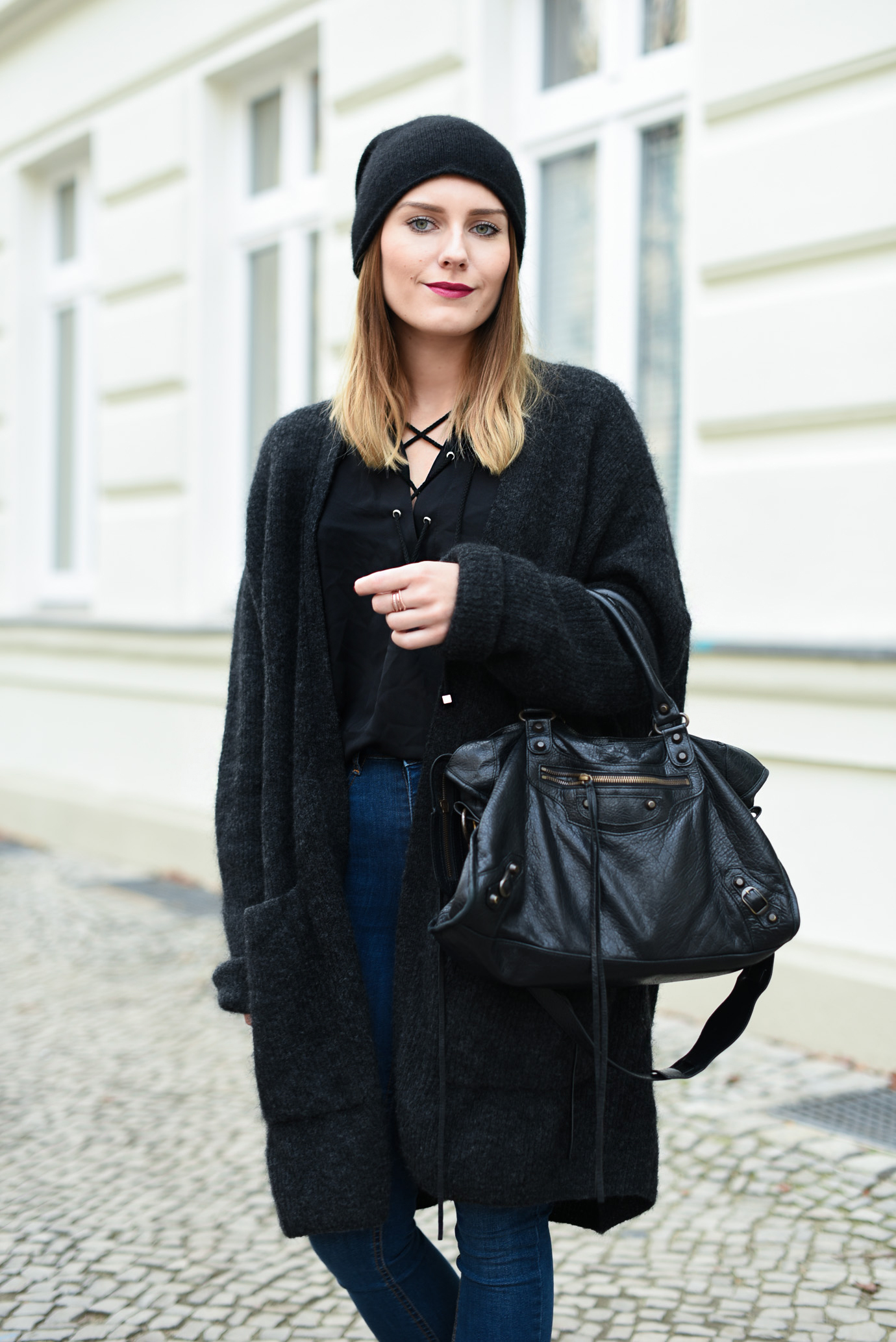 Cozy_Winter_Look_5