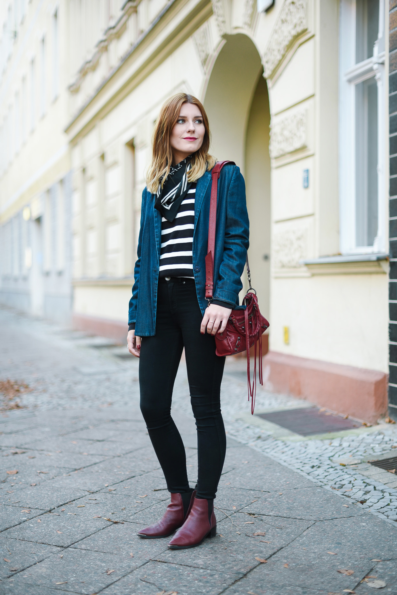 Favorites_Outfit_1