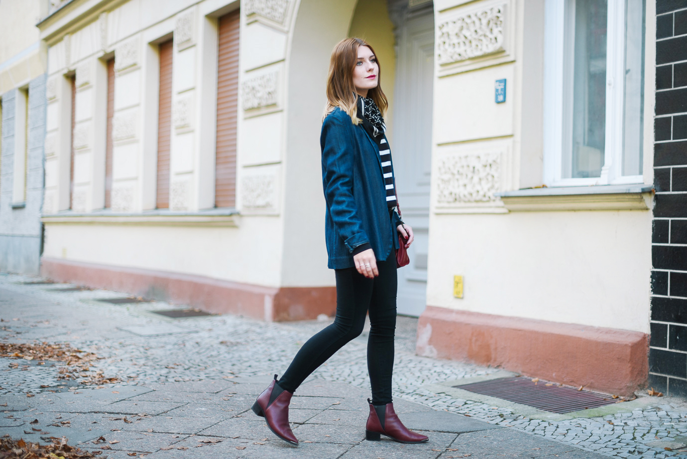 Favorites_Outfit_4