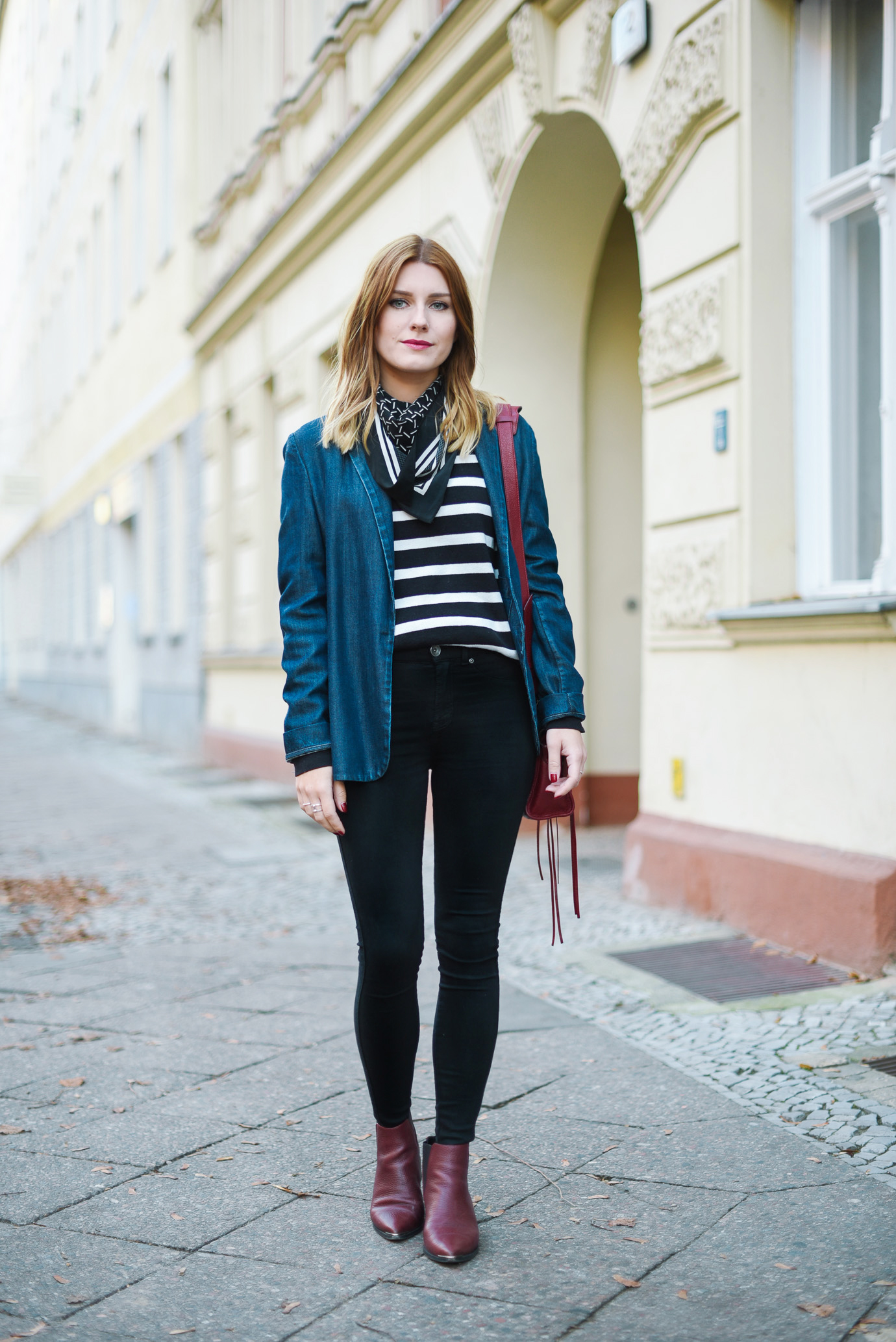 Favorites_Outfit_6