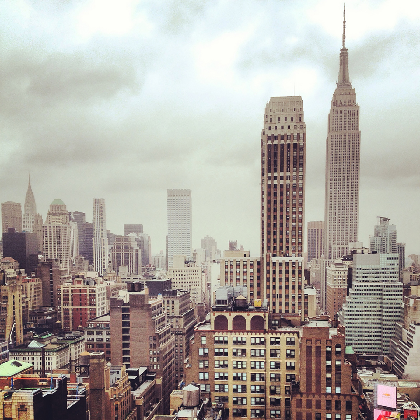 7things_51_NYC