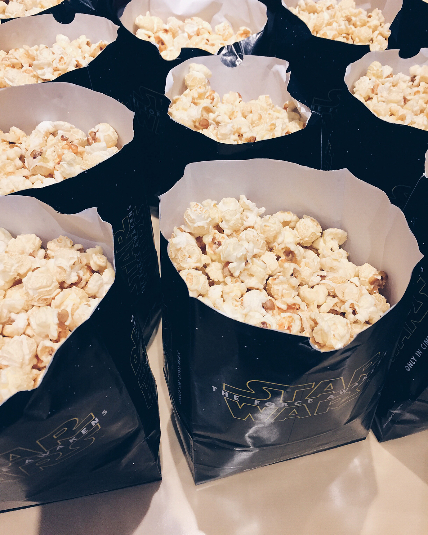 7things_51_popcorn