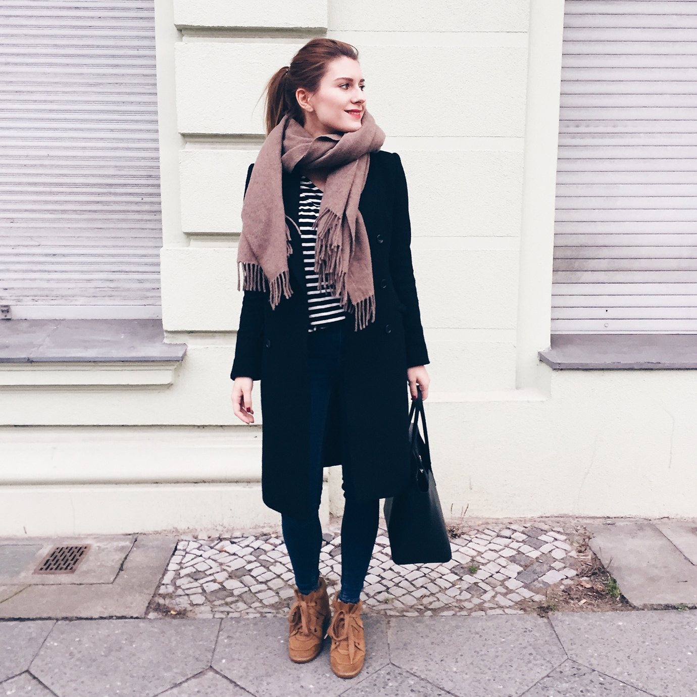 7things_52_outfit