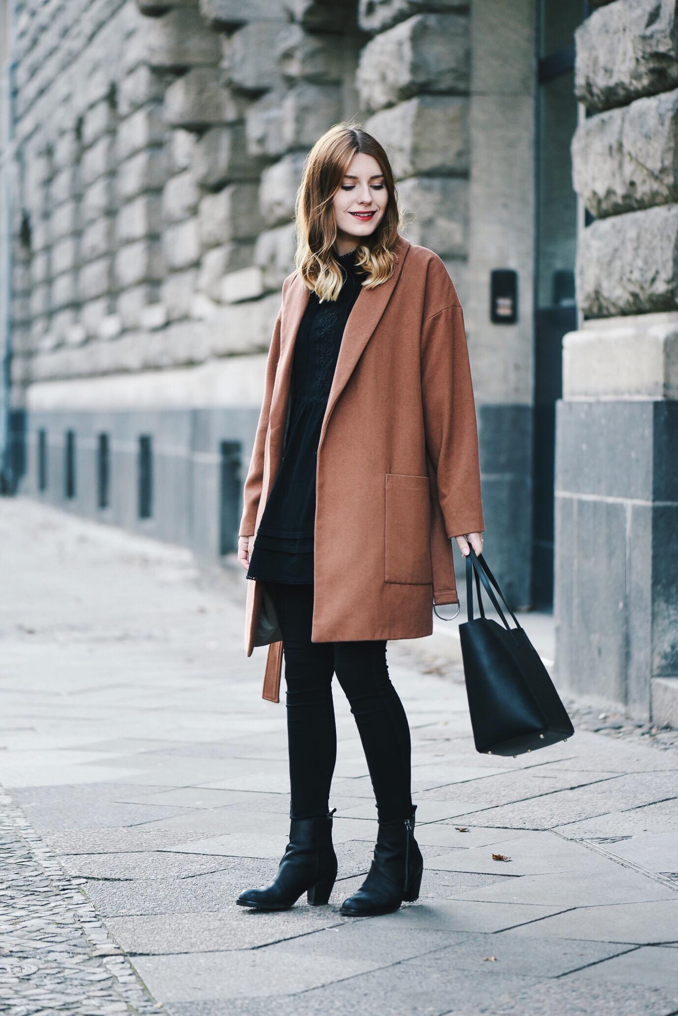 brown coat 6