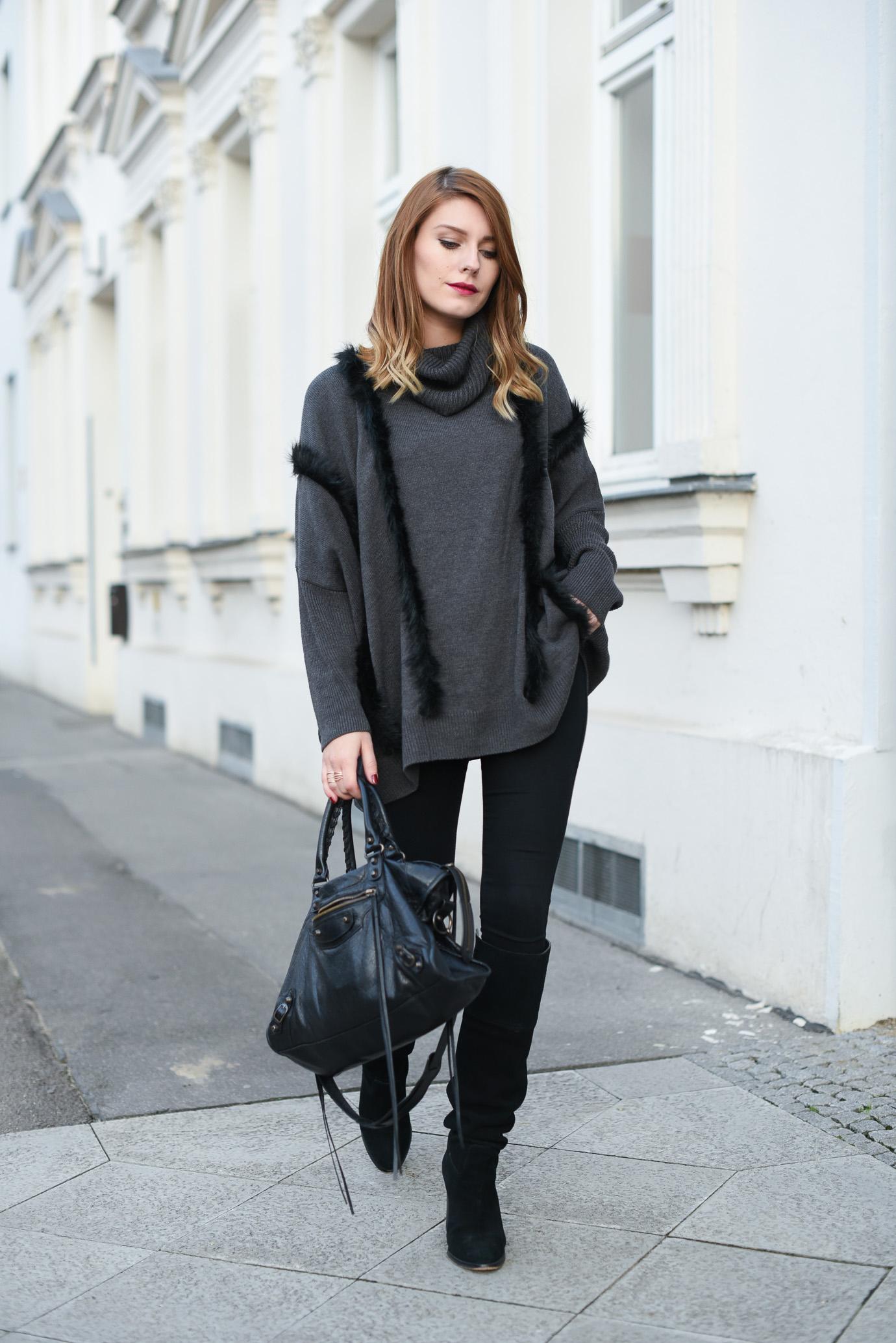 Fake_Fur_Sweater_1
