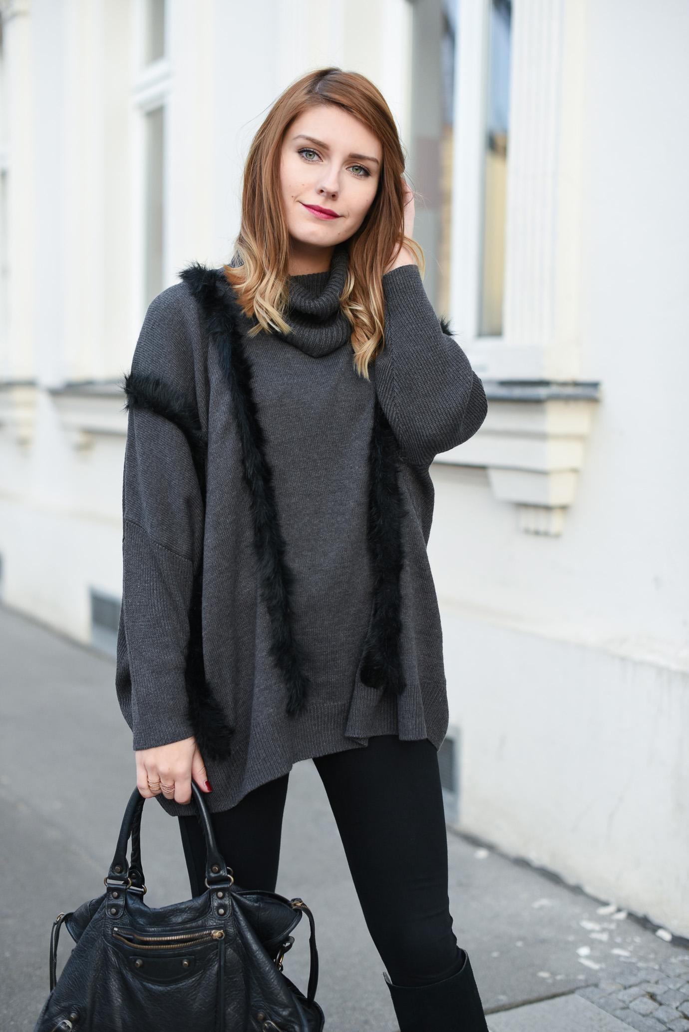 Fake_Fur_Sweater_2