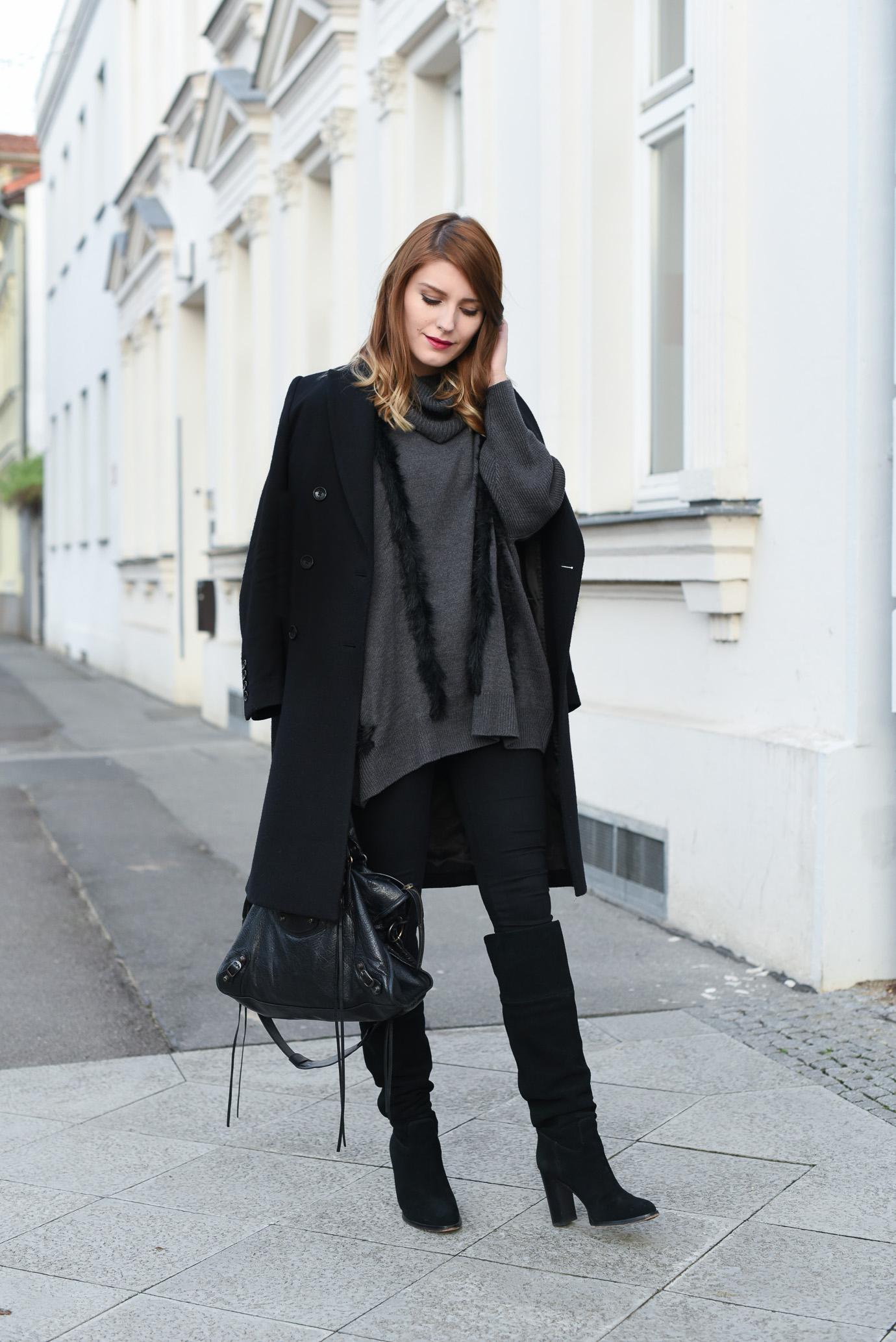 Fake_Fur_Sweater_4
