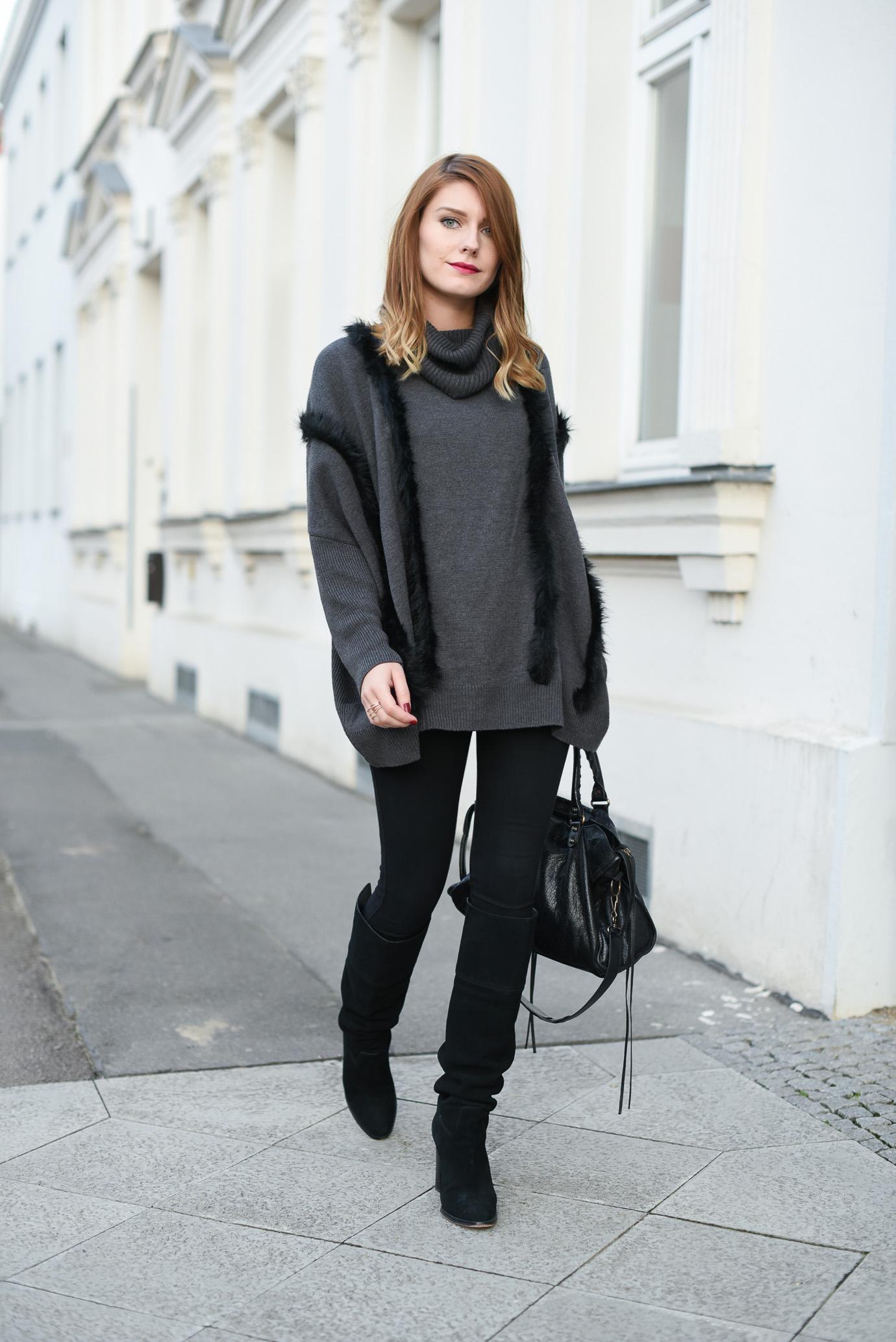 Fake_Fur_Sweater_8