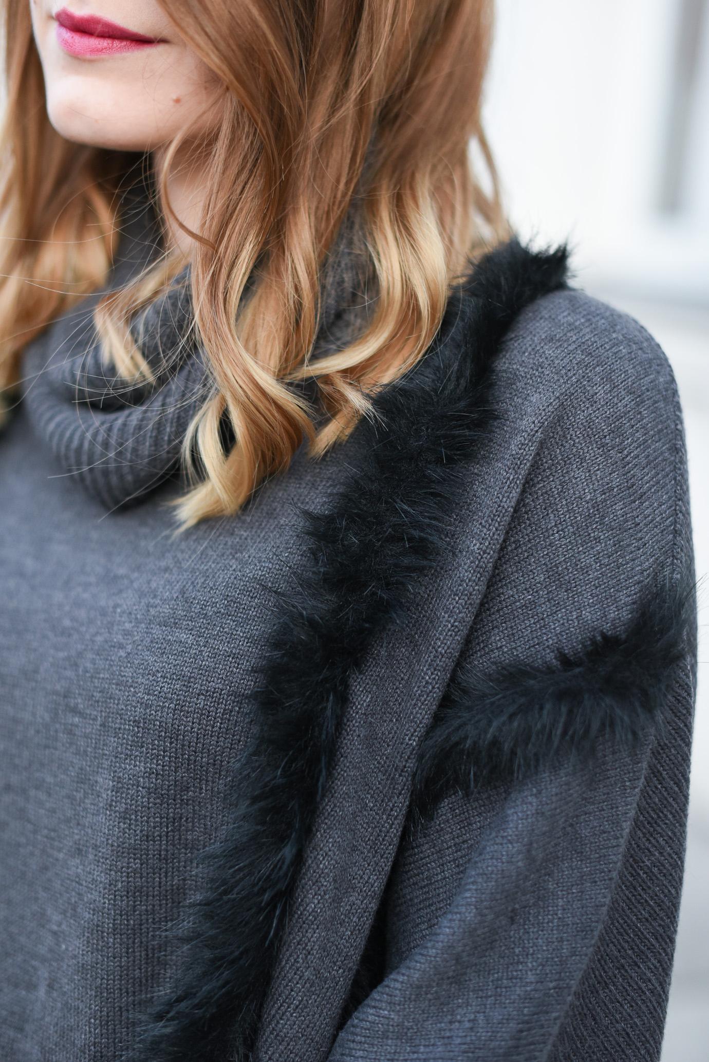 Fake_Fur_Sweater_9