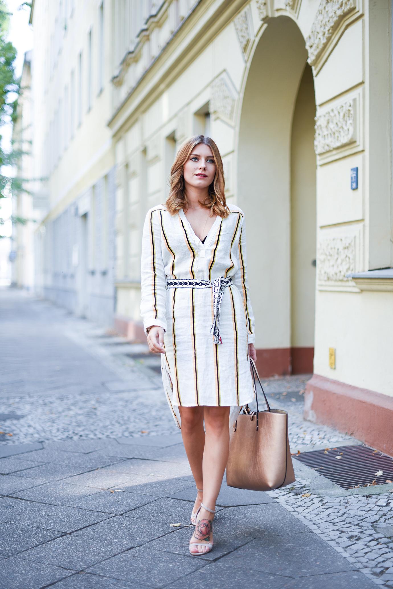 HM_Pyjama_Dress_30