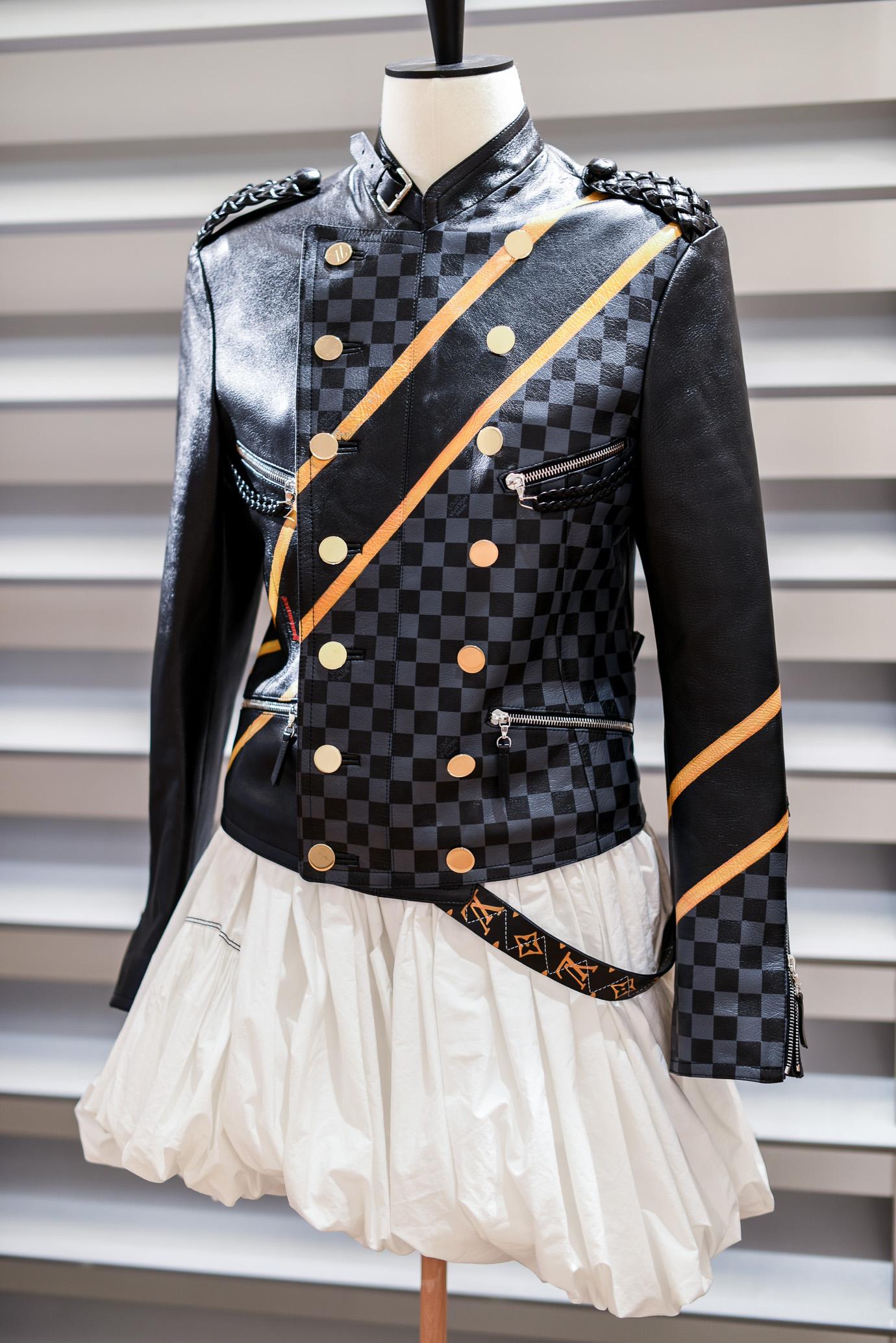 Louis_Vuitton_SS2016_2