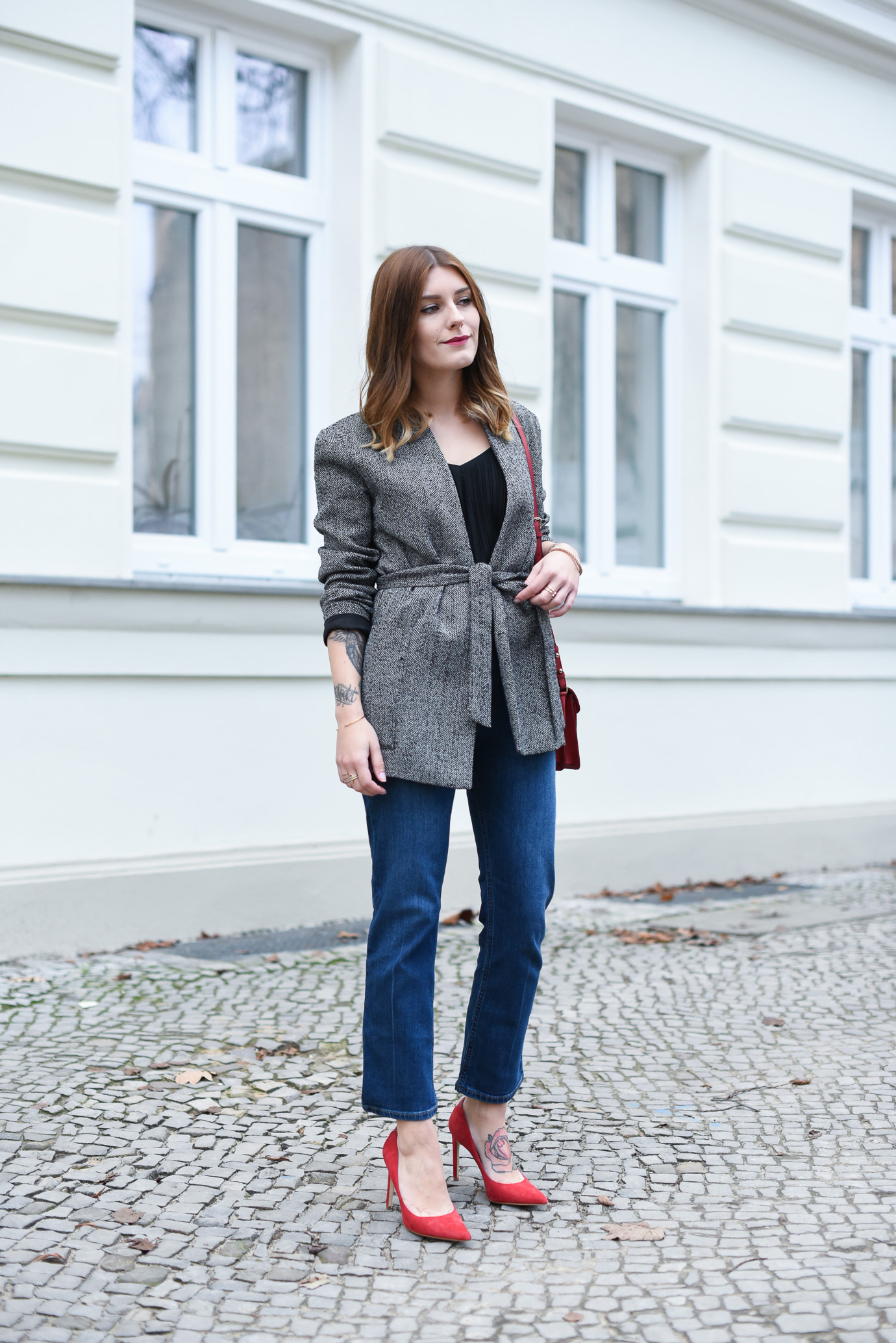 Next_Otto_Outfit_5