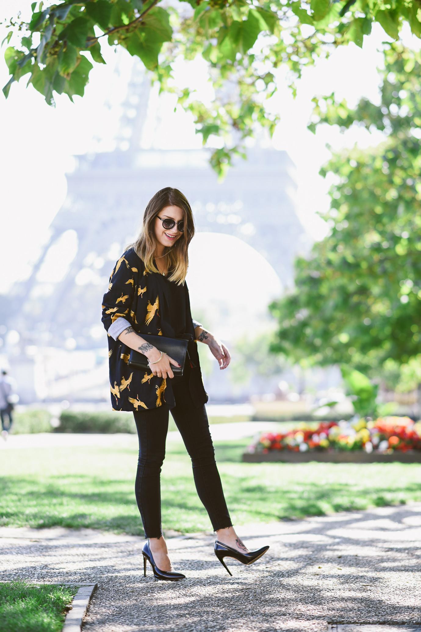 Paris_Day_2_1