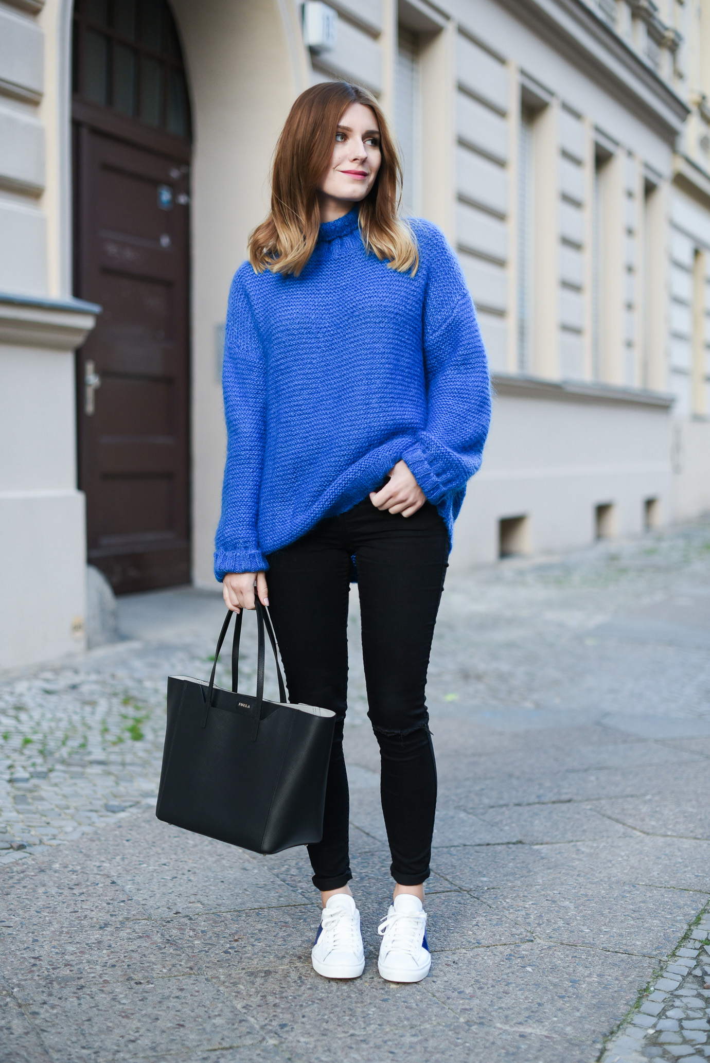 casual_everyday_look_1