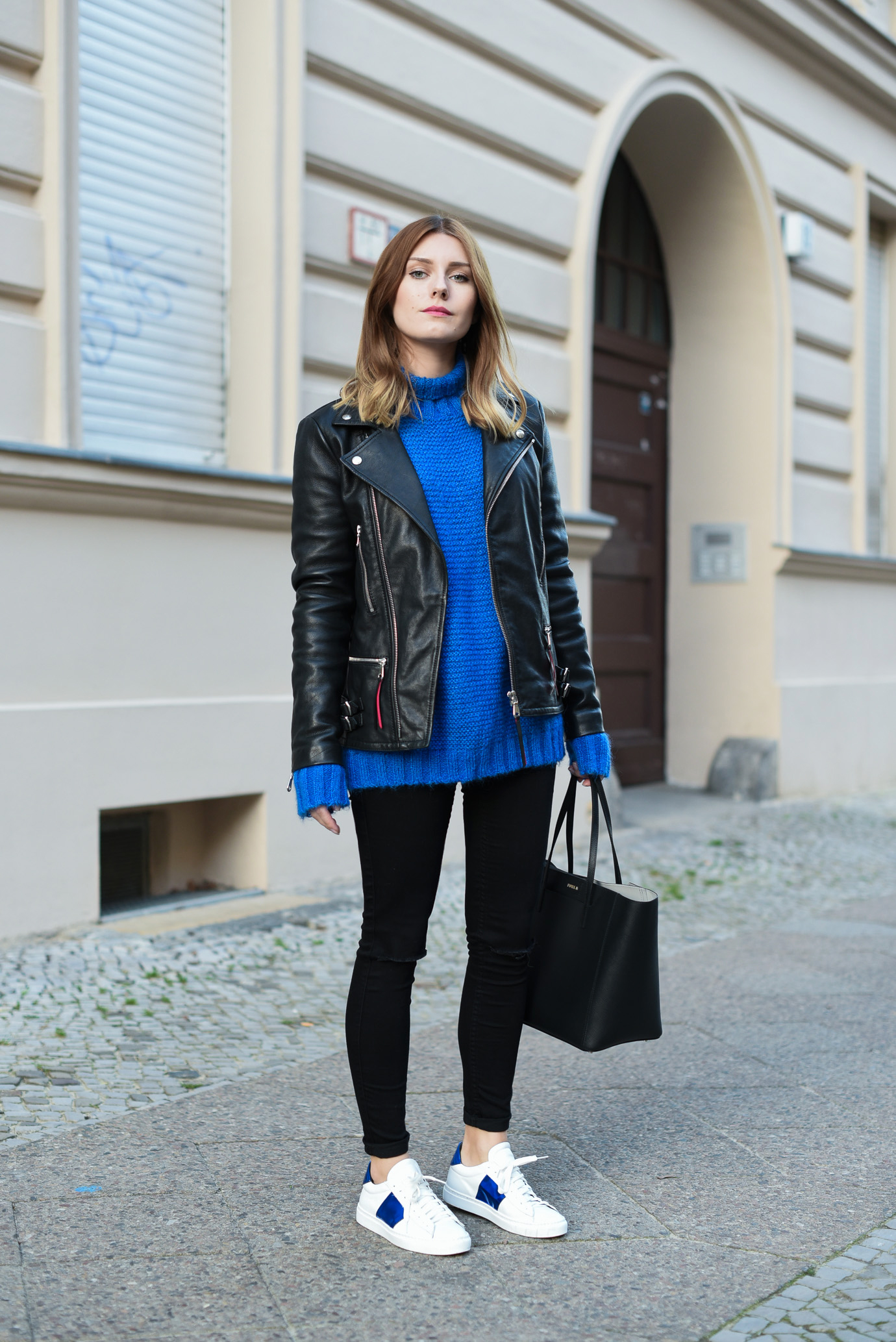 casual_everyday_look_5