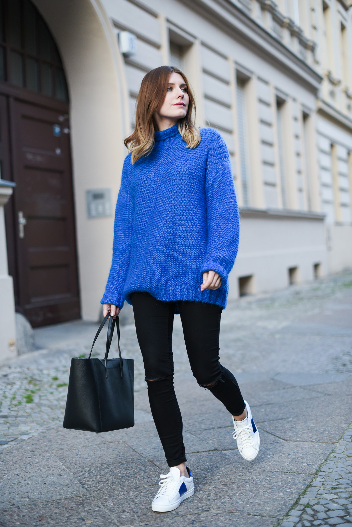 casual_everyday_look_8