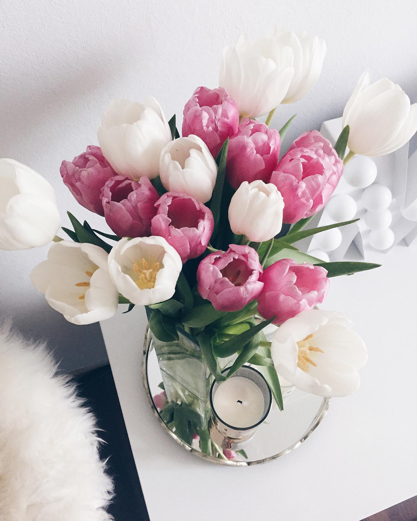 7things_3_flowers