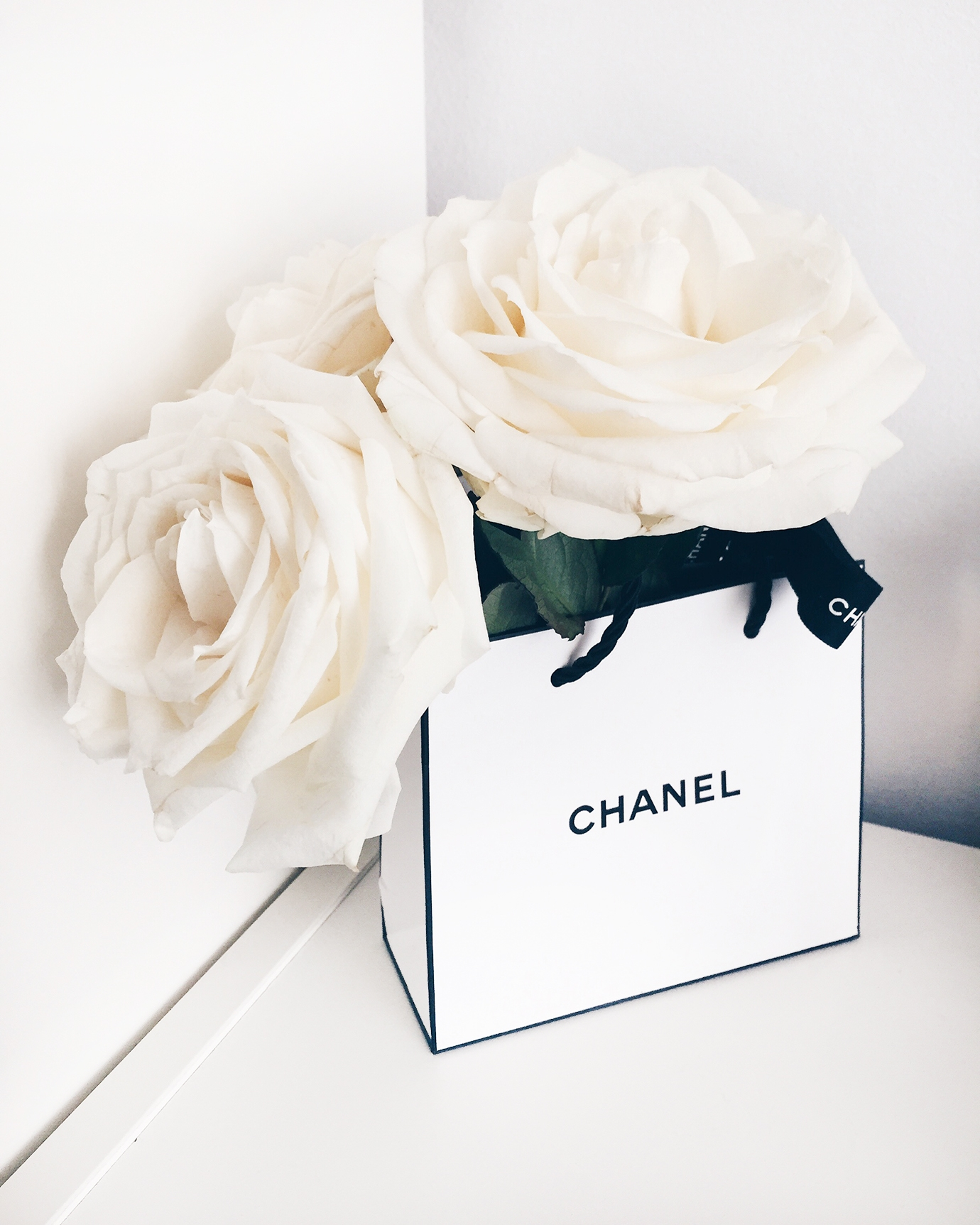 7things_4_chanel