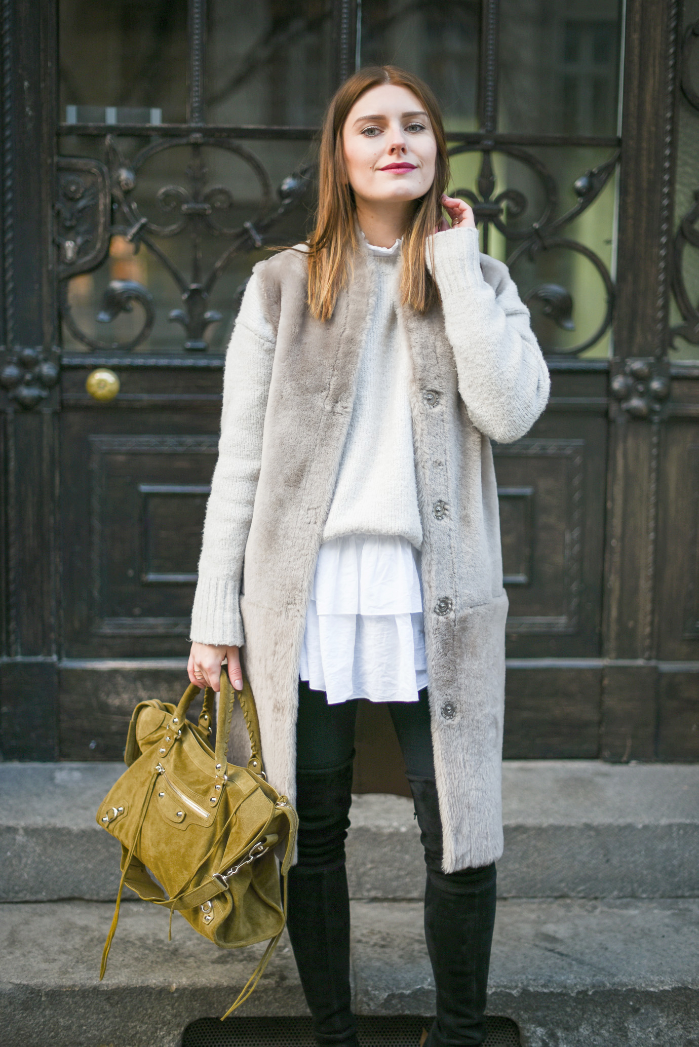 Berlin_Fashion_Week_Outfit_5