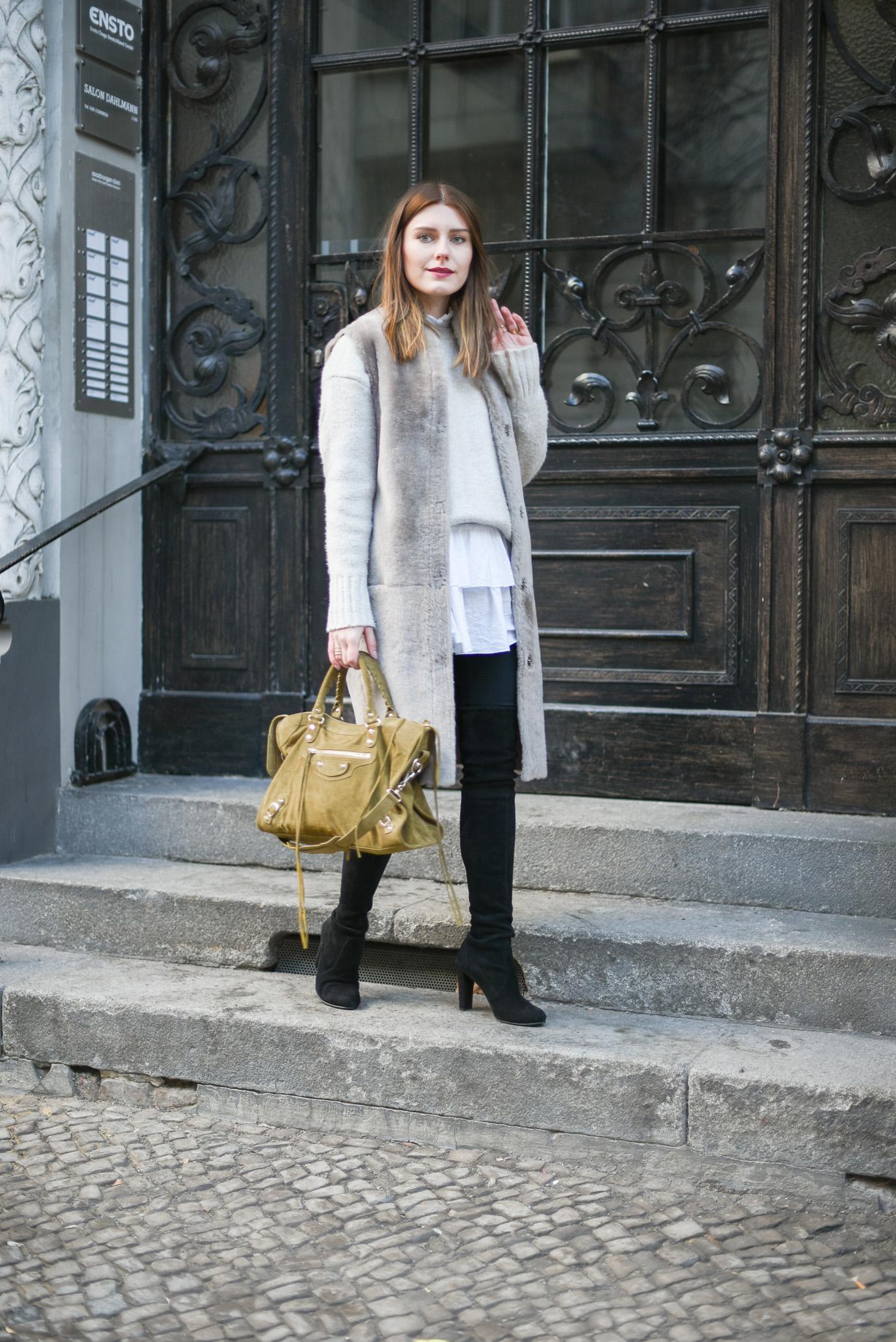 Berlin_Fashion_Week_Outfit_6