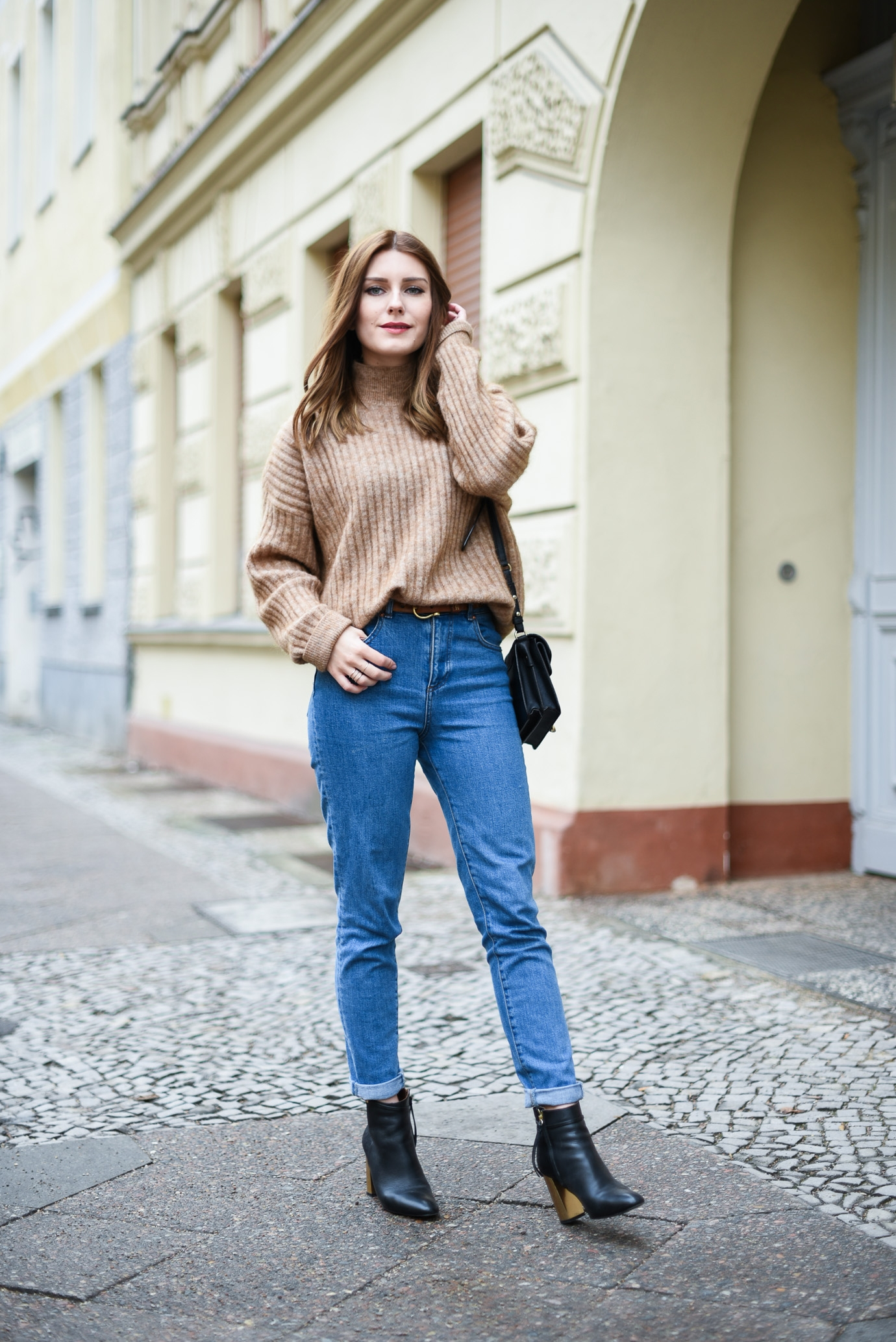 Outfit_All_day_everyday_4