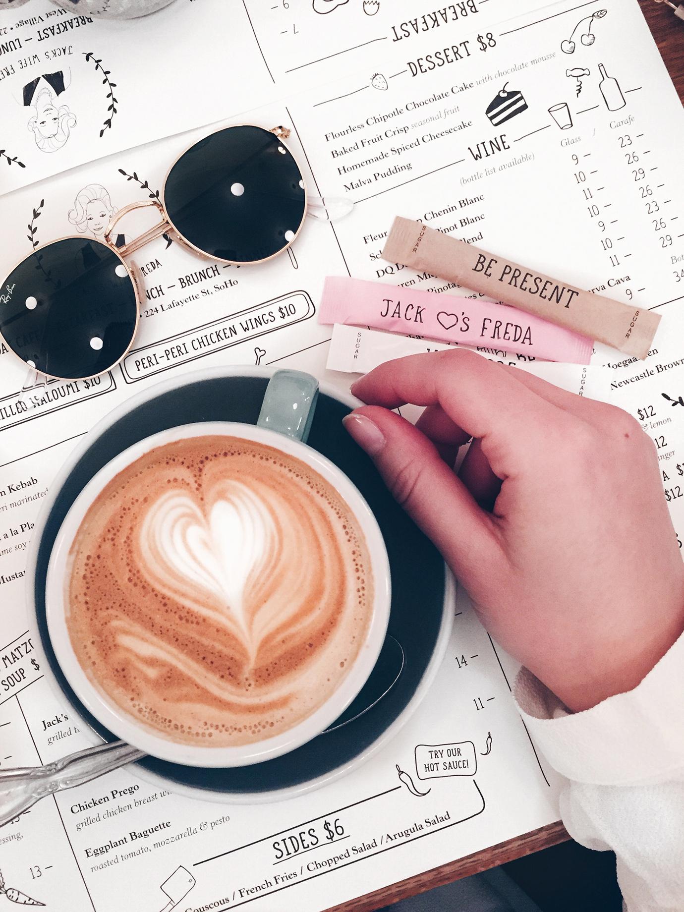 7things_7_coffee