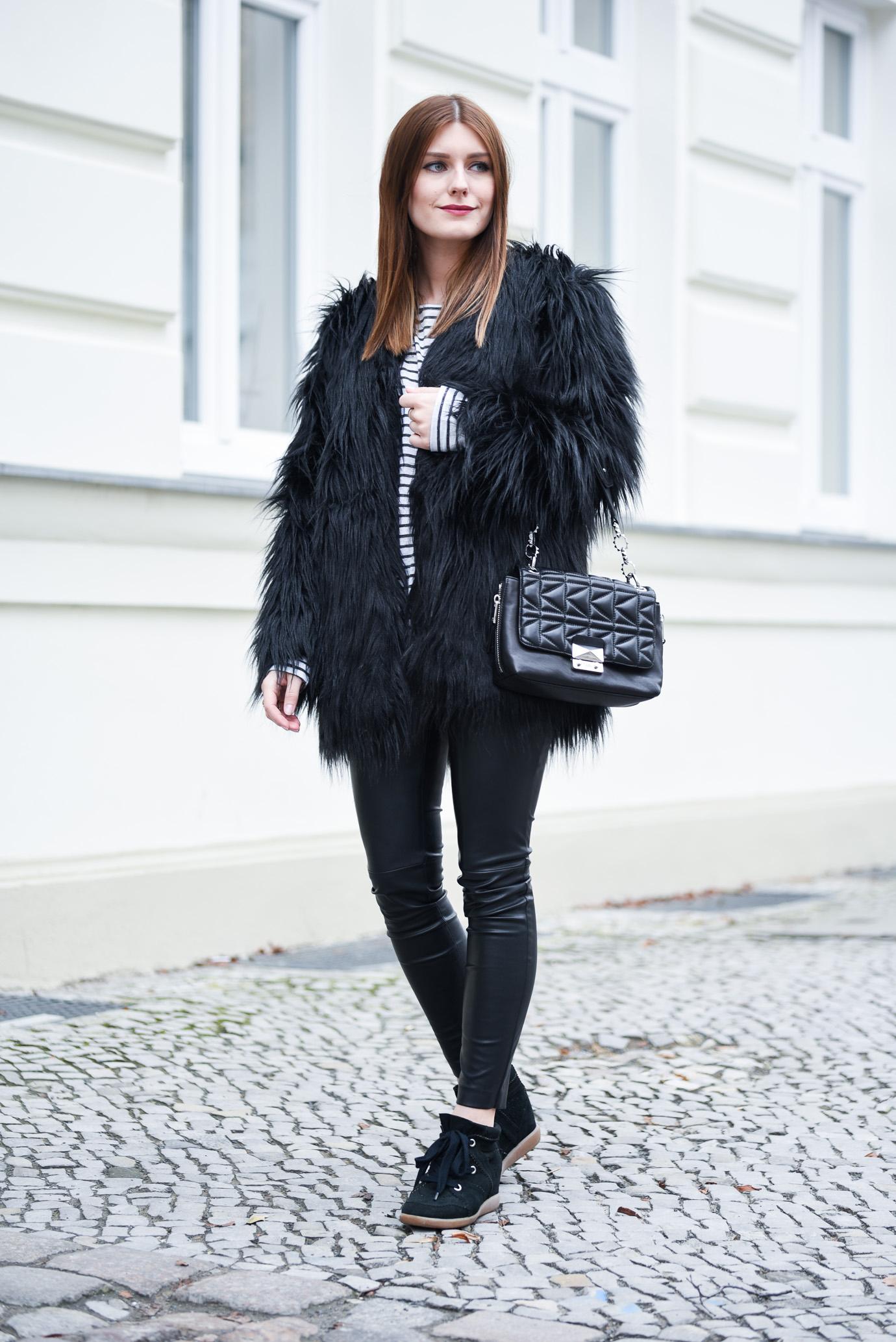 All_Black_Fake_Fur_5