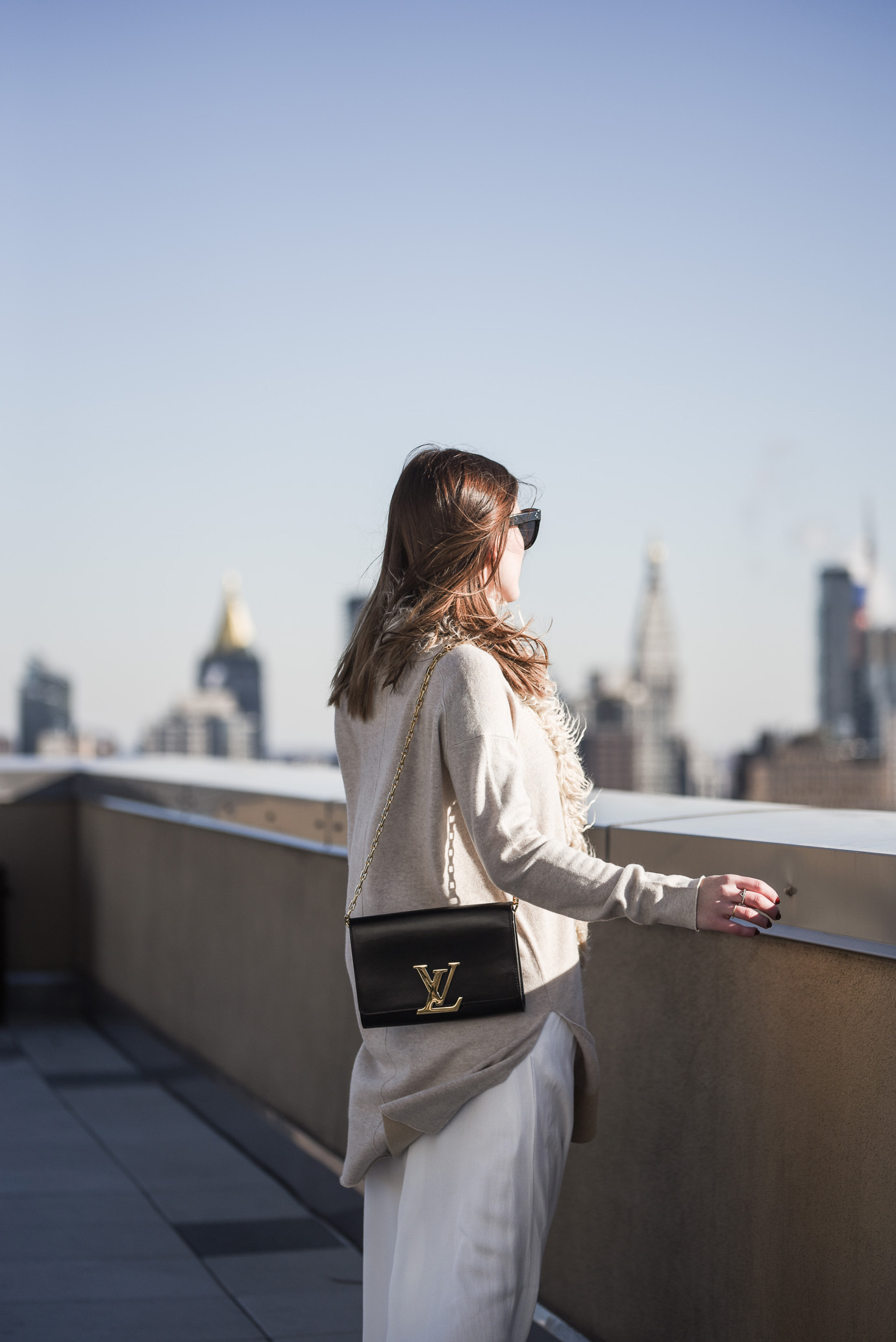 New_York_Fashion_Week_5