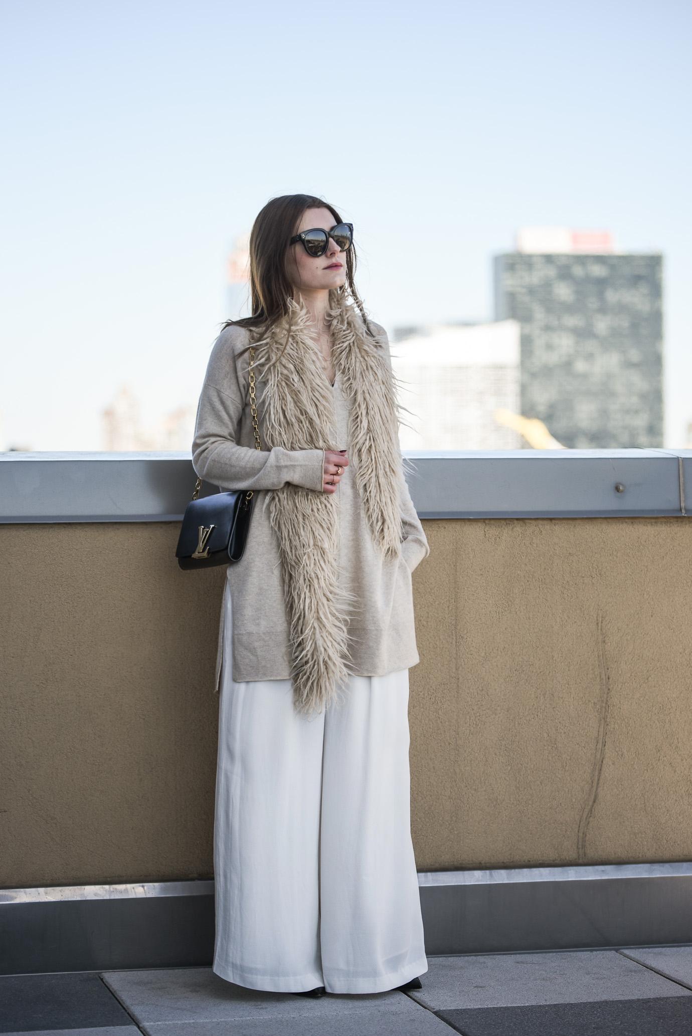New_York_Fashion_Week_6