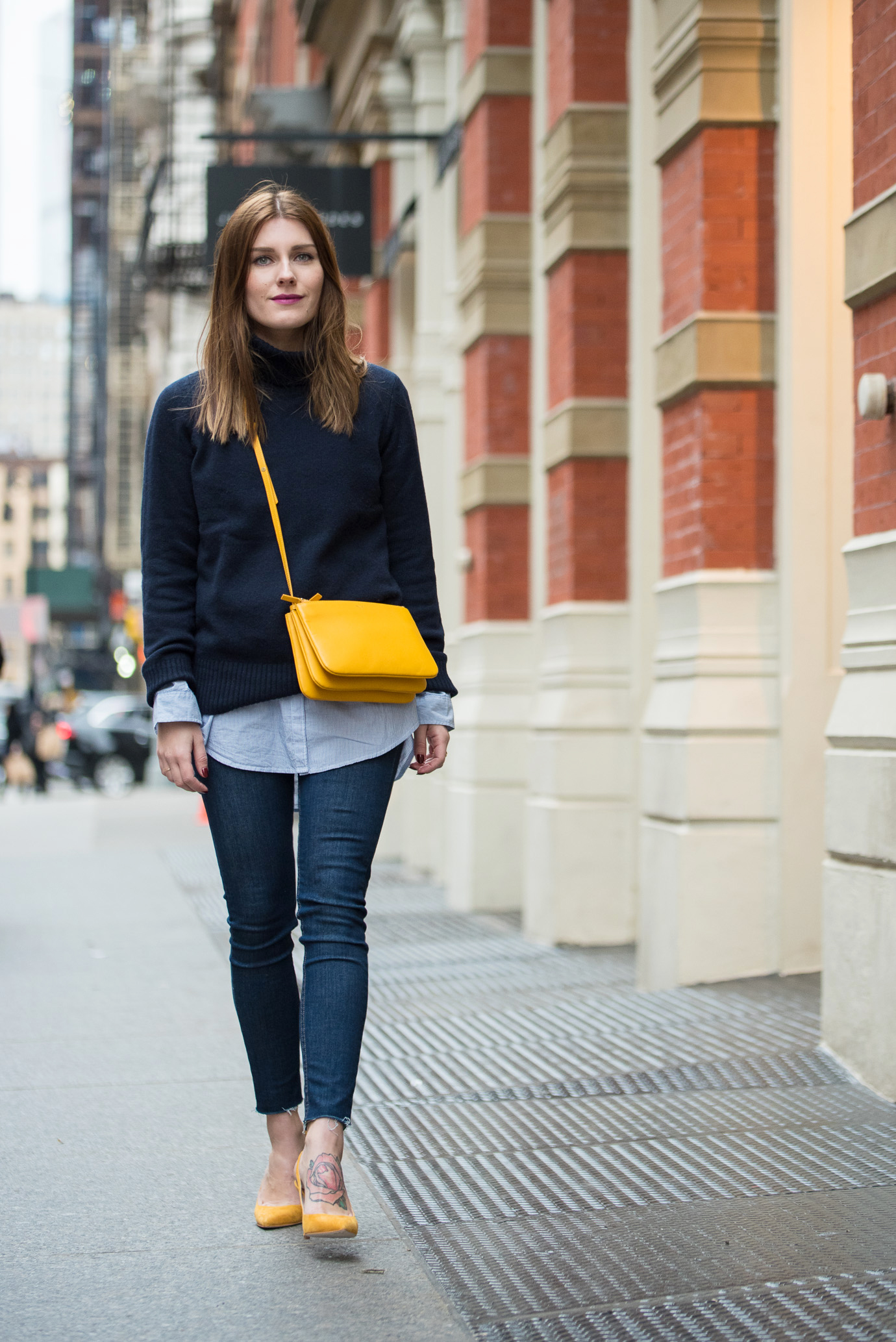 New_York_Soho_Outfit_1