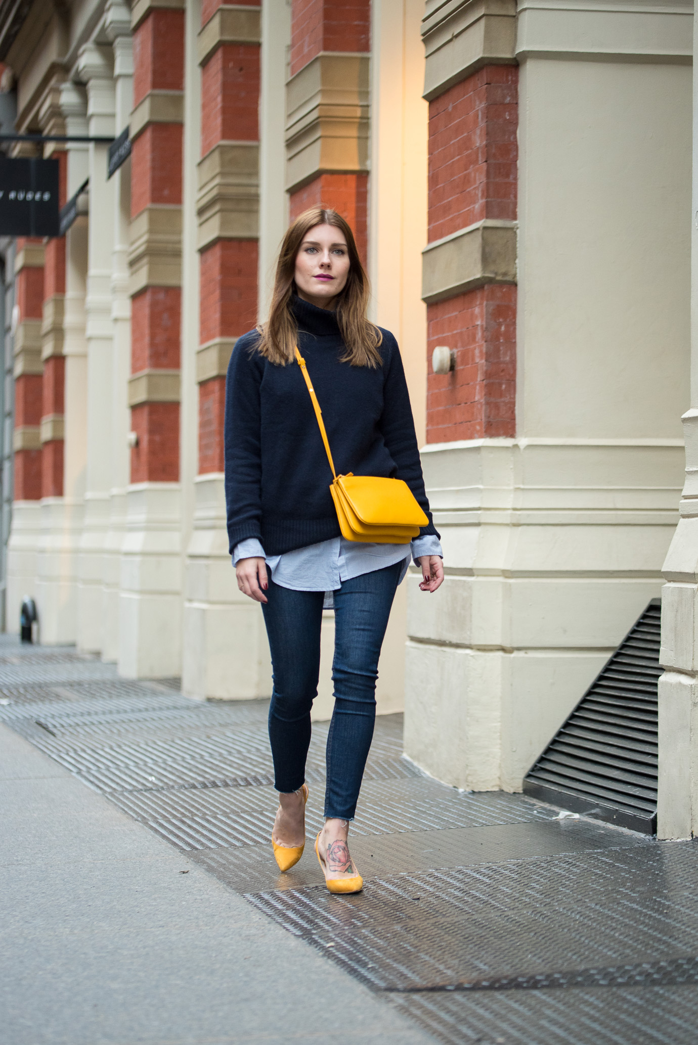 New_York_Soho_Outfit_3