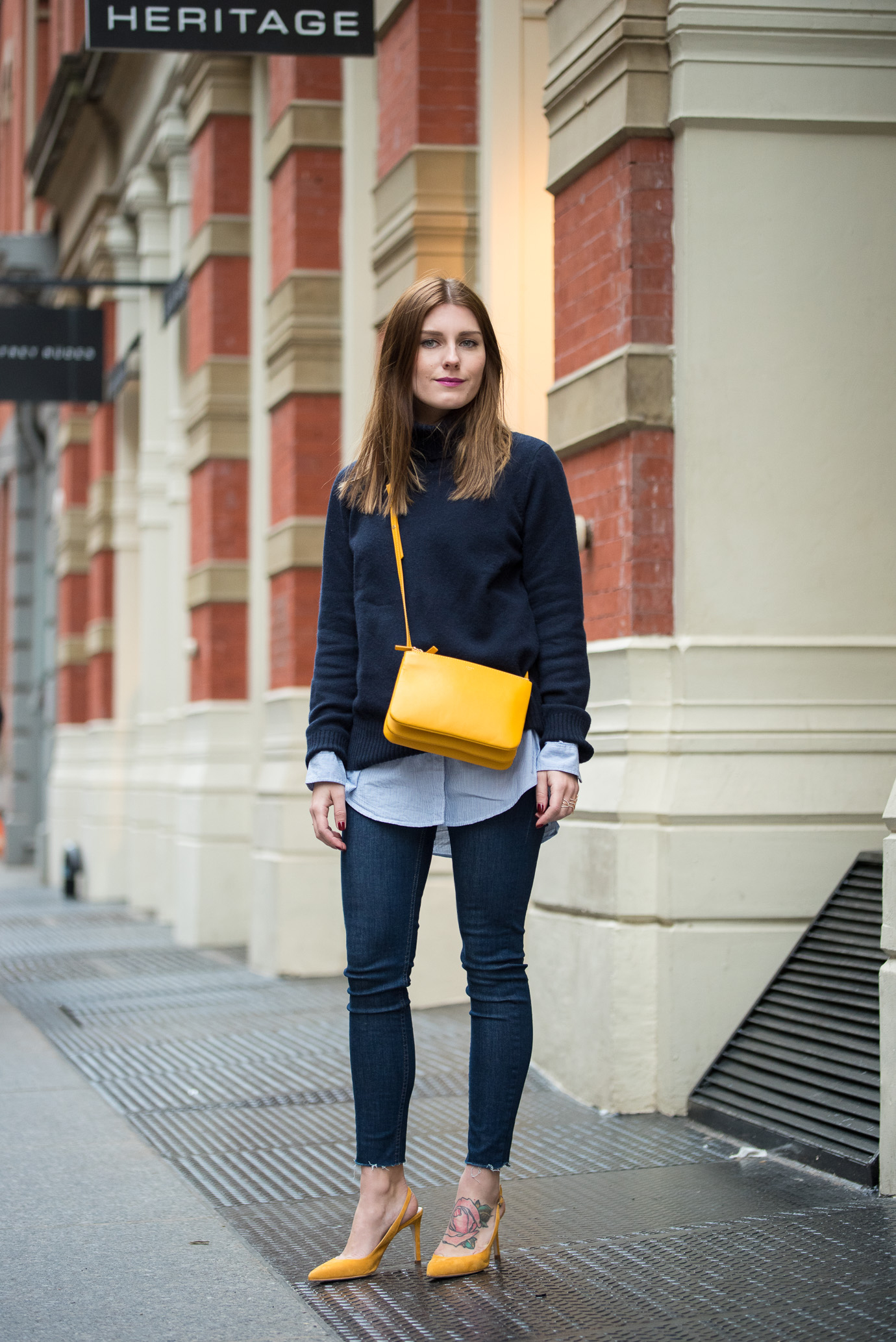 New_York_Soho_Outfit_7