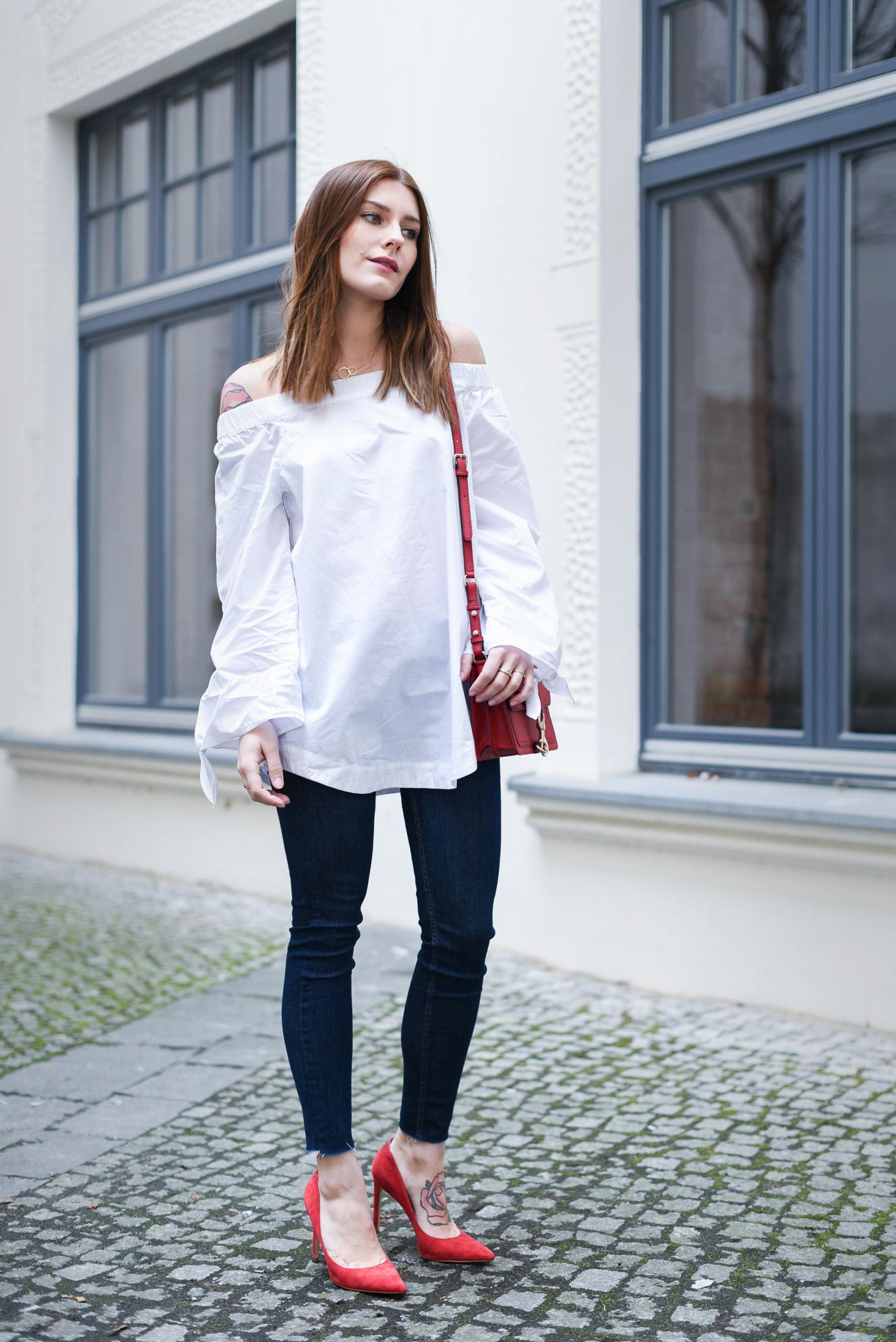 White_off_shoulder_4