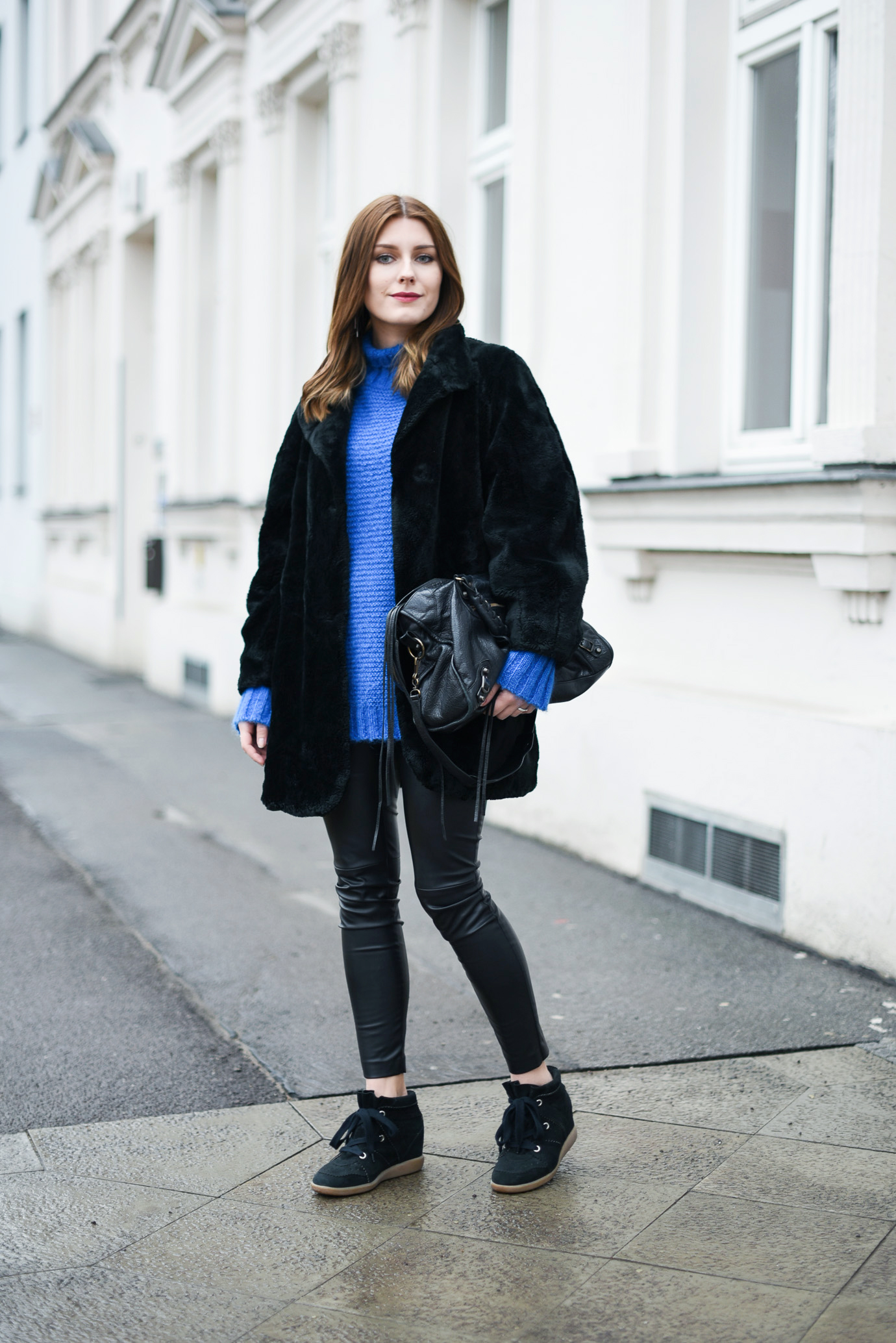 all_black_and_blue_1