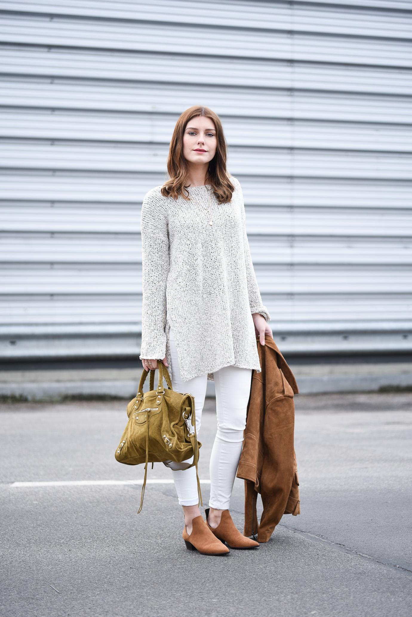 favorite_sweater_7