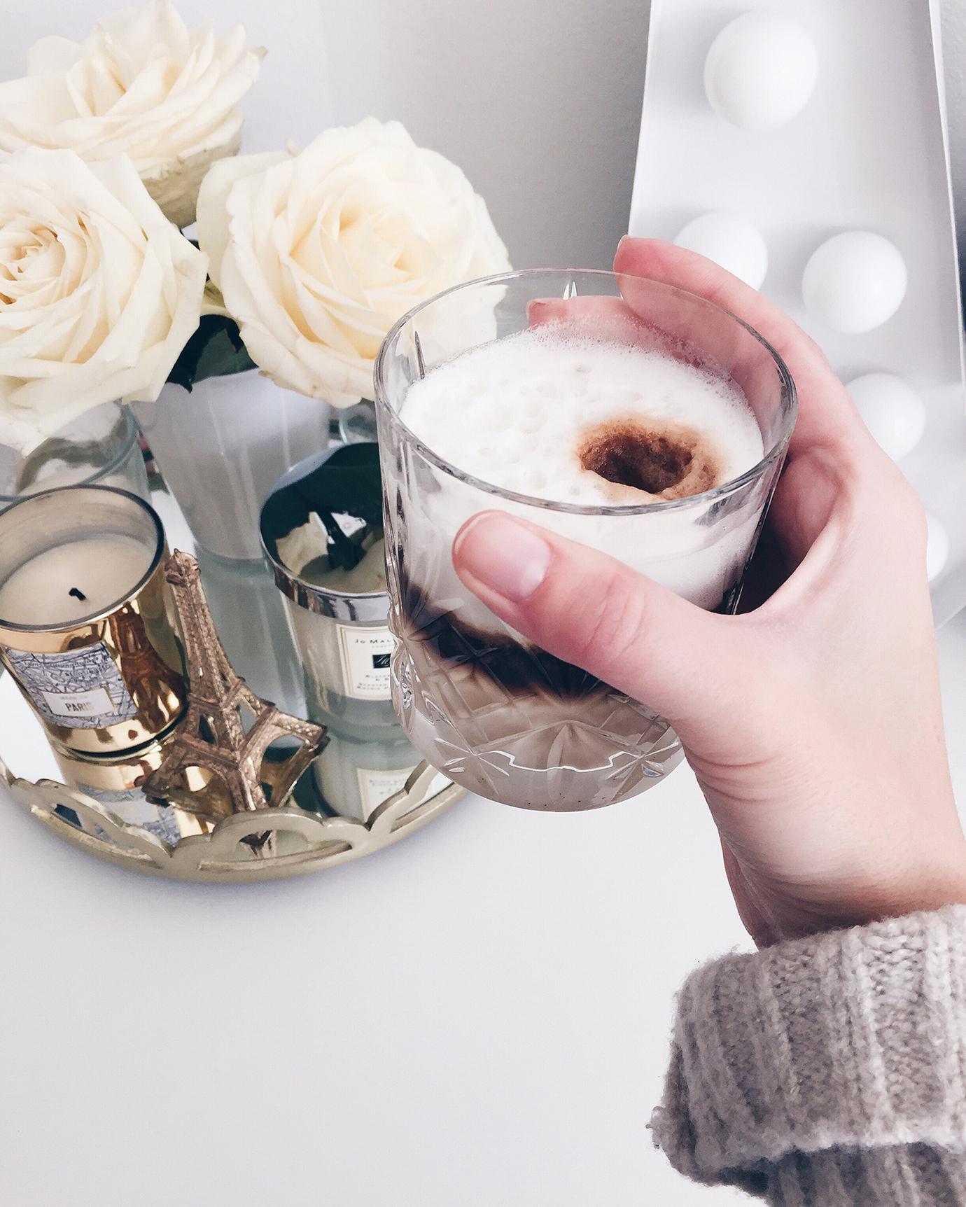 7things_12_coffee
