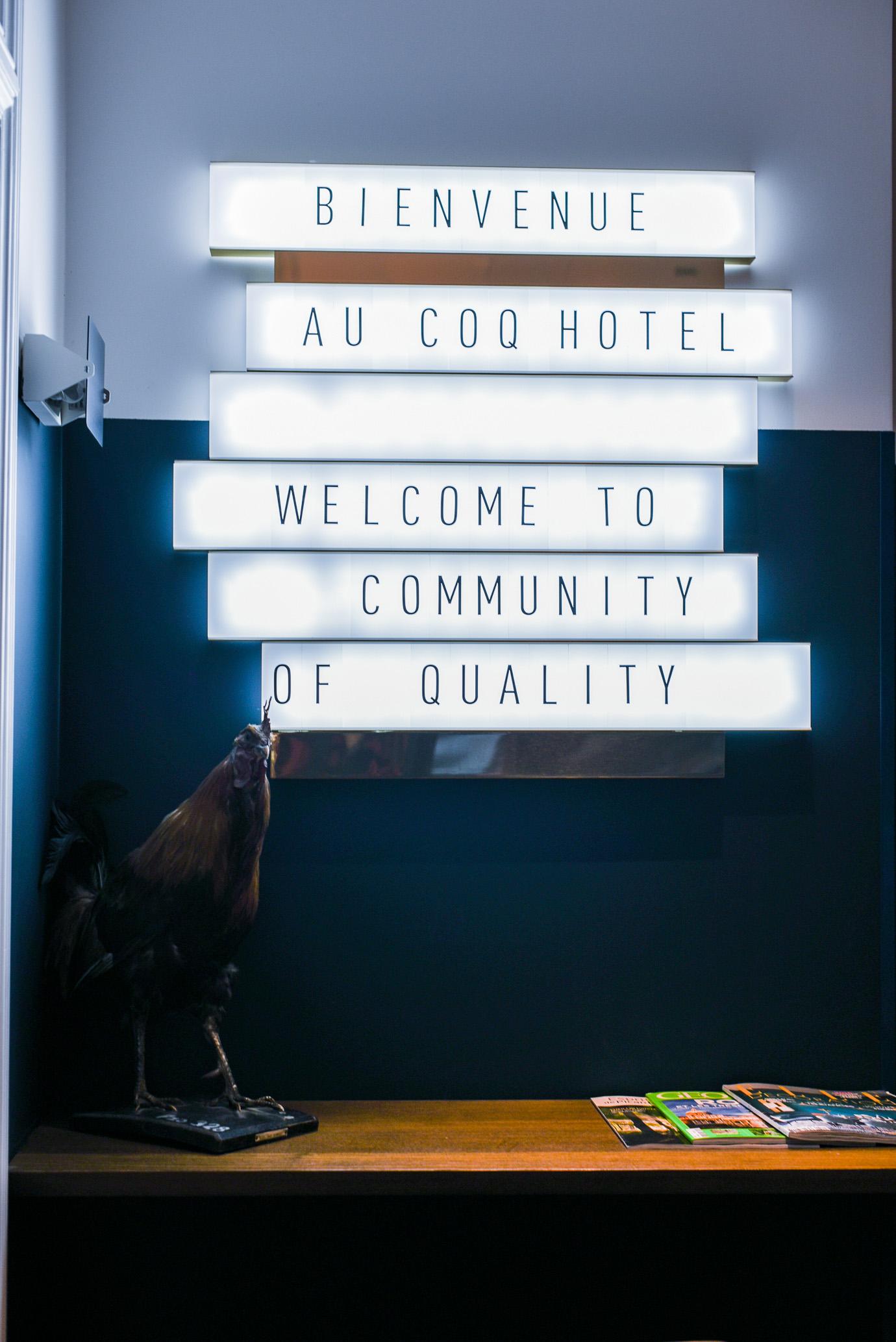 COQ_Hotel_Paris_4