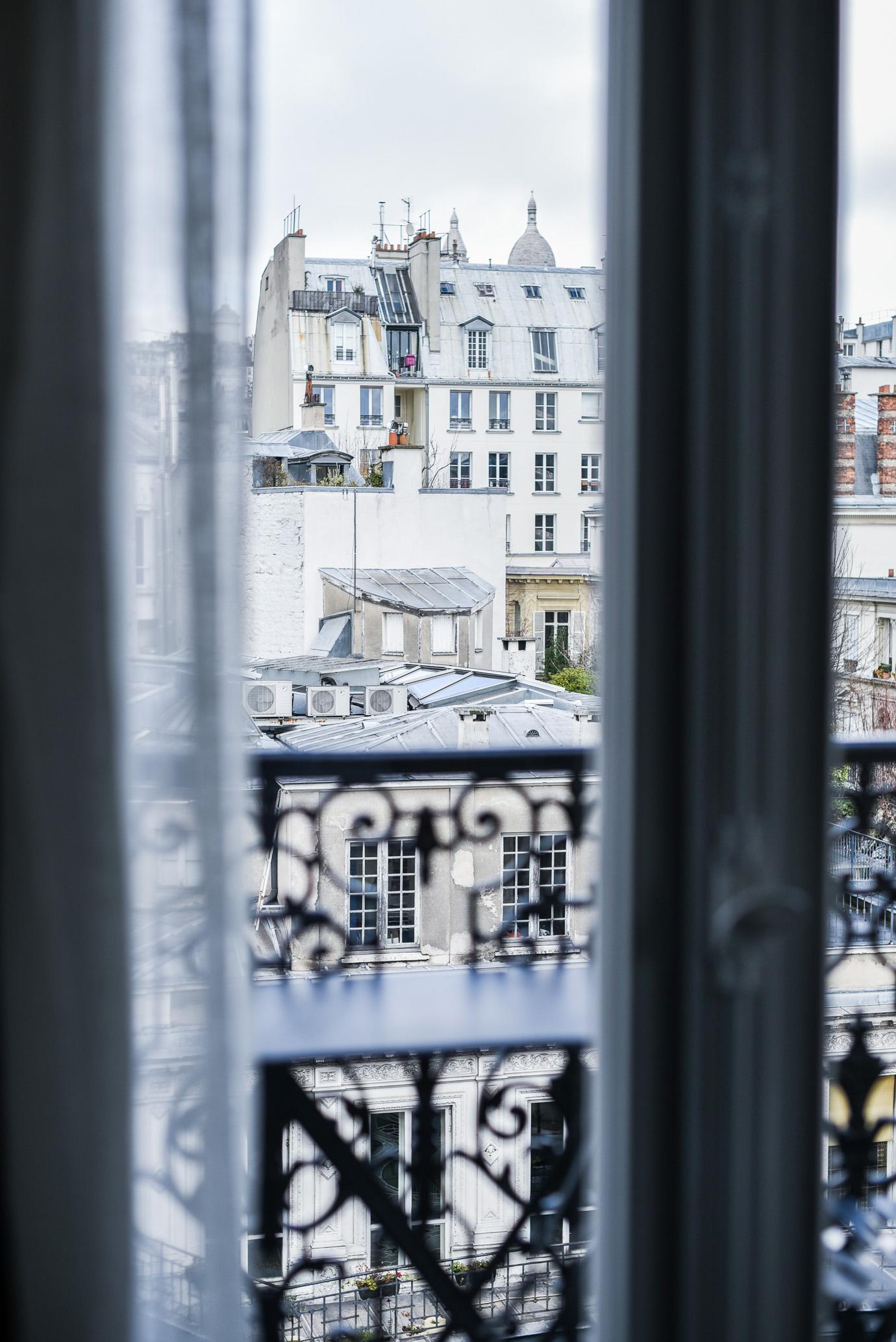Grand_Pigalle_Hotel_Paris_2