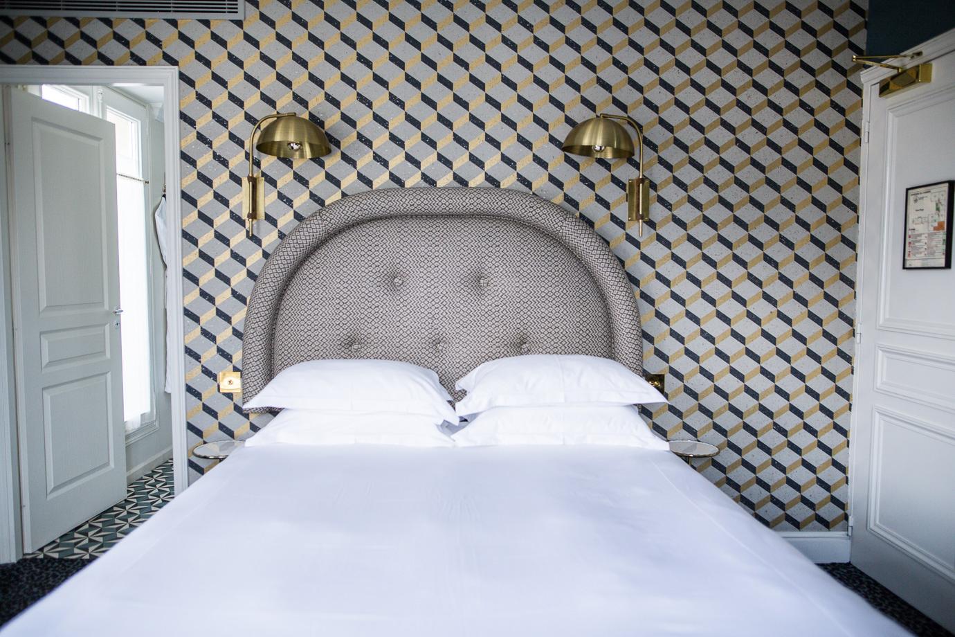 Grand_Pigalle_Hotel_Paris_4