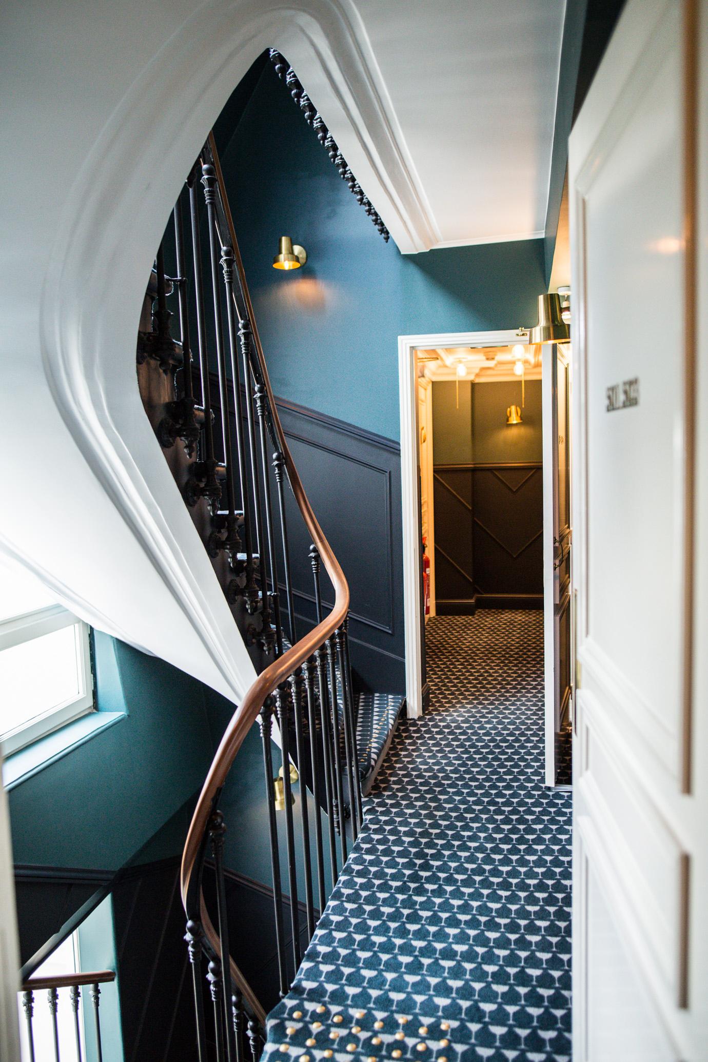 Grand_Pigalle_Hotel_Paris_6