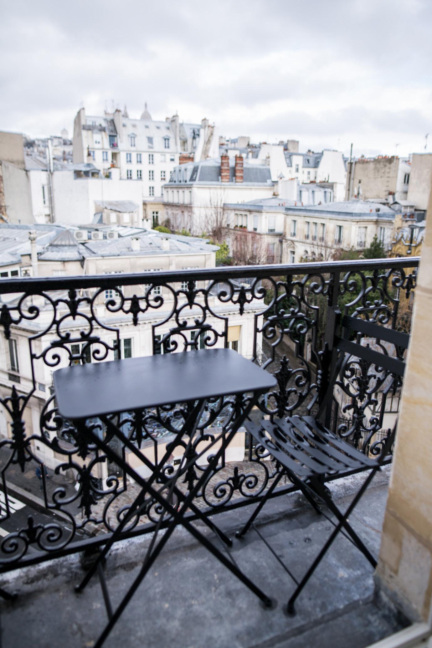 Grand_Pigalle_Hotel_Paris_7