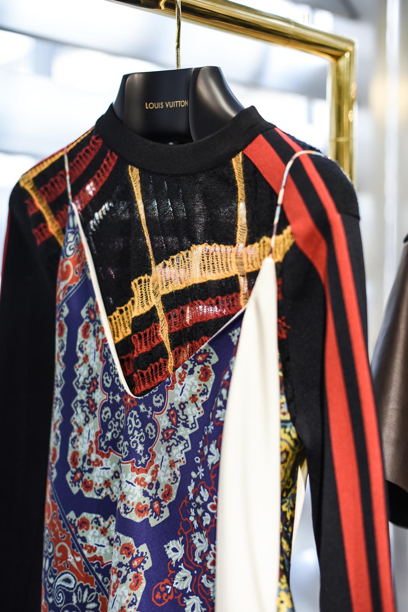 Louis_Vuitton_AW_16_17_Collection_1