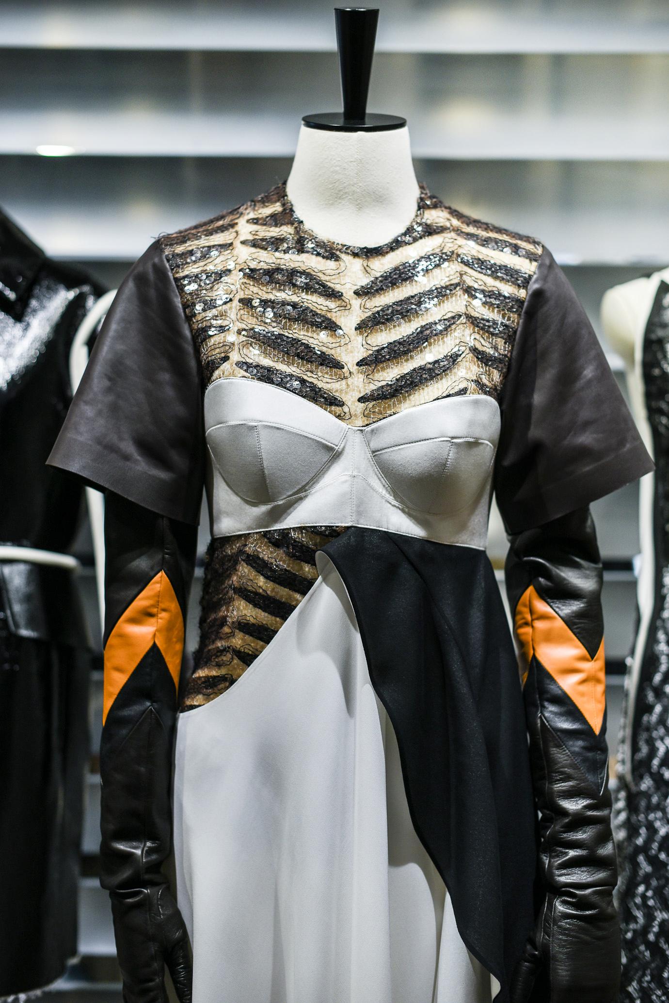 Louis_Vuitton_AW_16_17_Collection_10