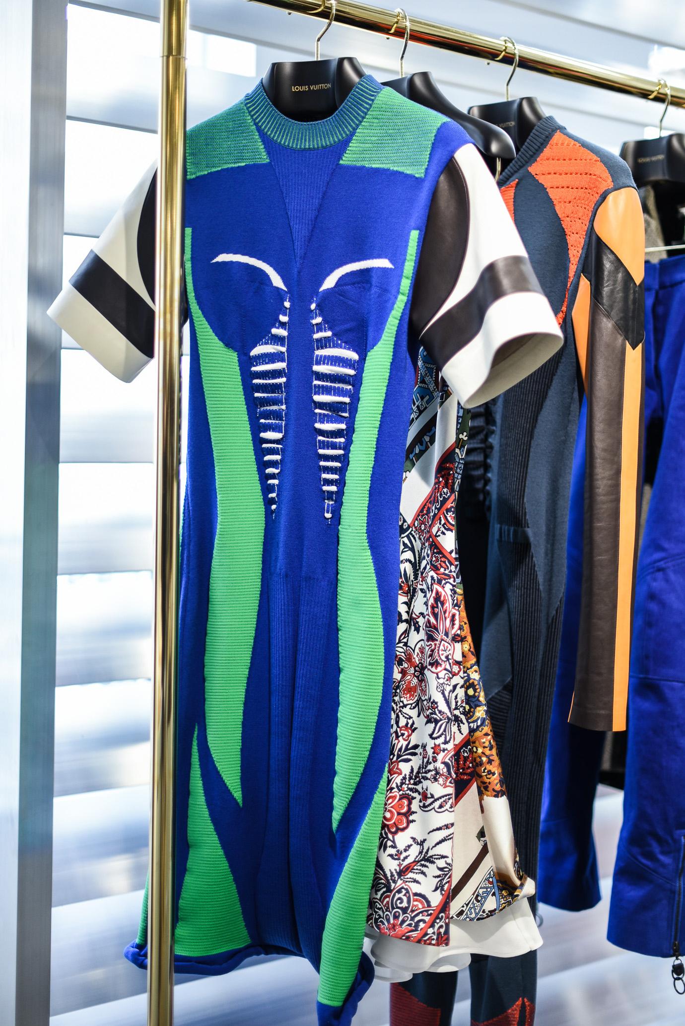 Louis_Vuitton_AW_16_17_Collection_13