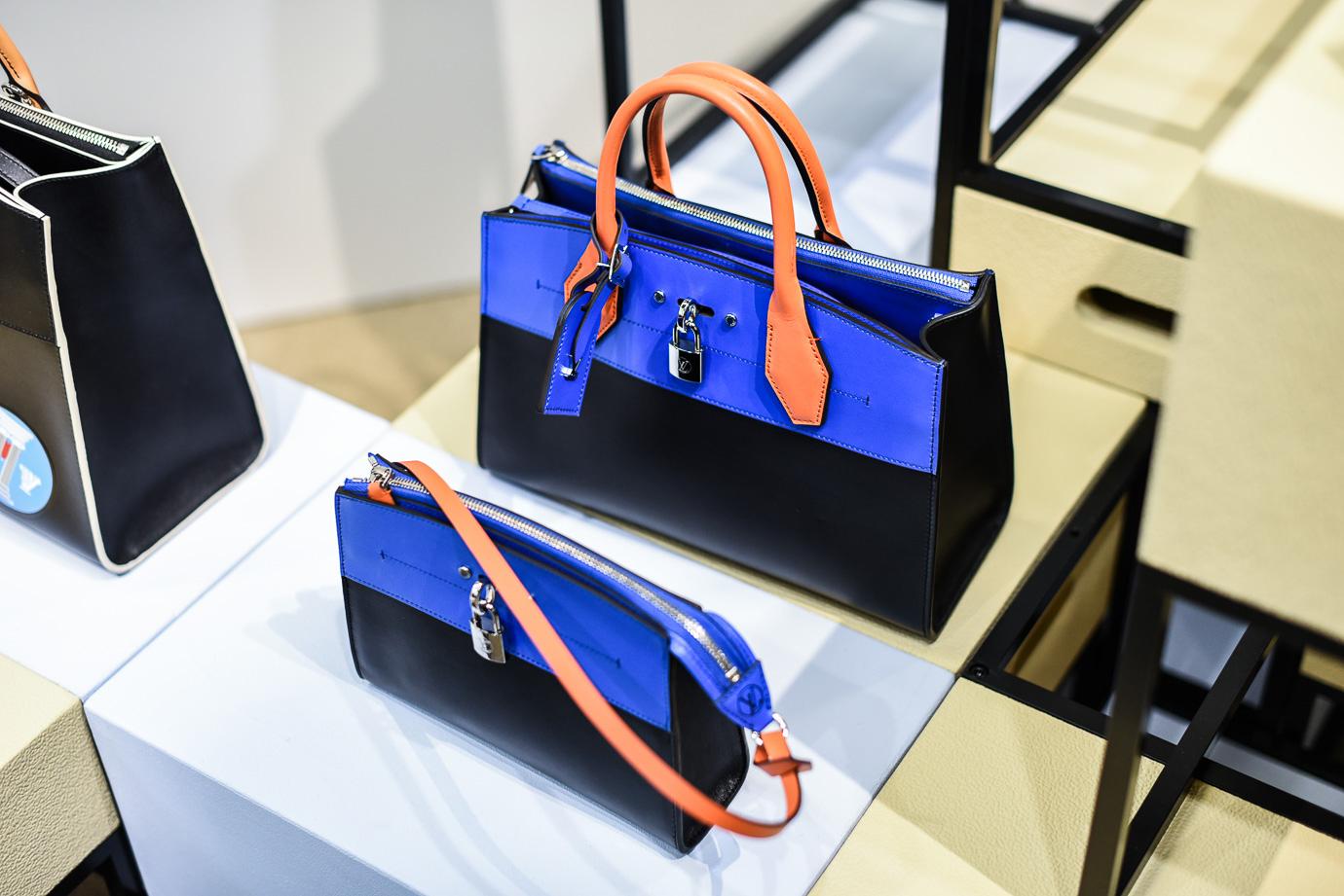 Louis_Vuitton_AW_16_17_Collection_14