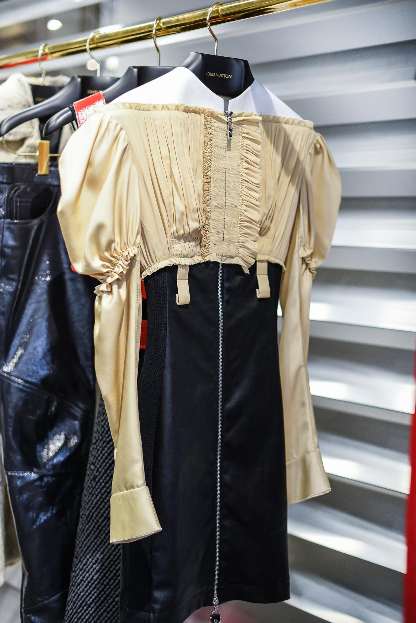 Louis_Vuitton_AW_16_17_Collection_15