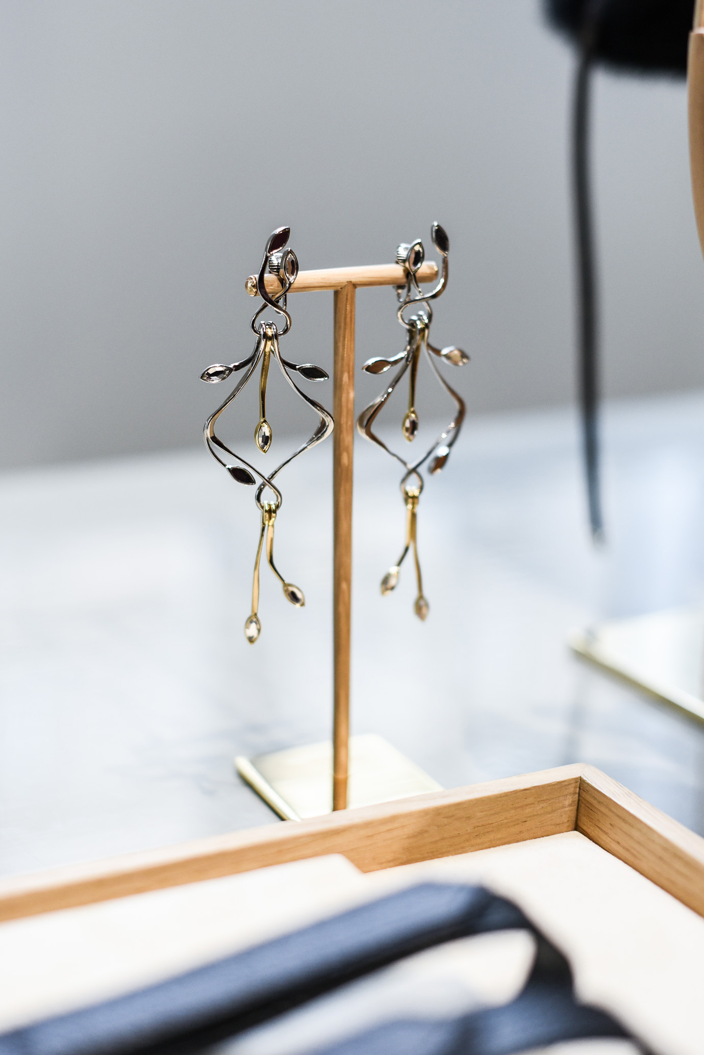 Louis_Vuitton_AW_16_17_Collection_17