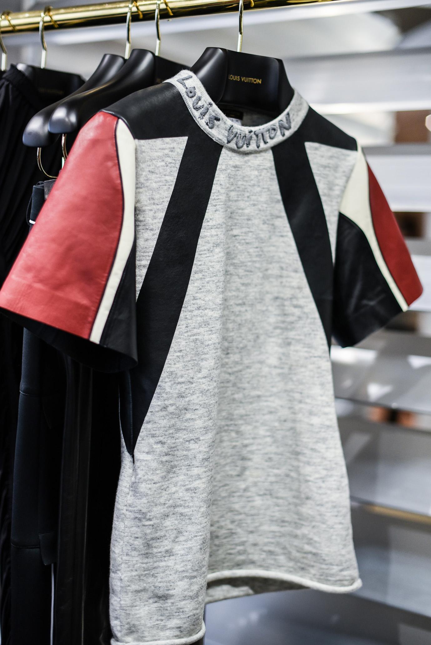 Louis_Vuitton_AW_16_17_Collection_18