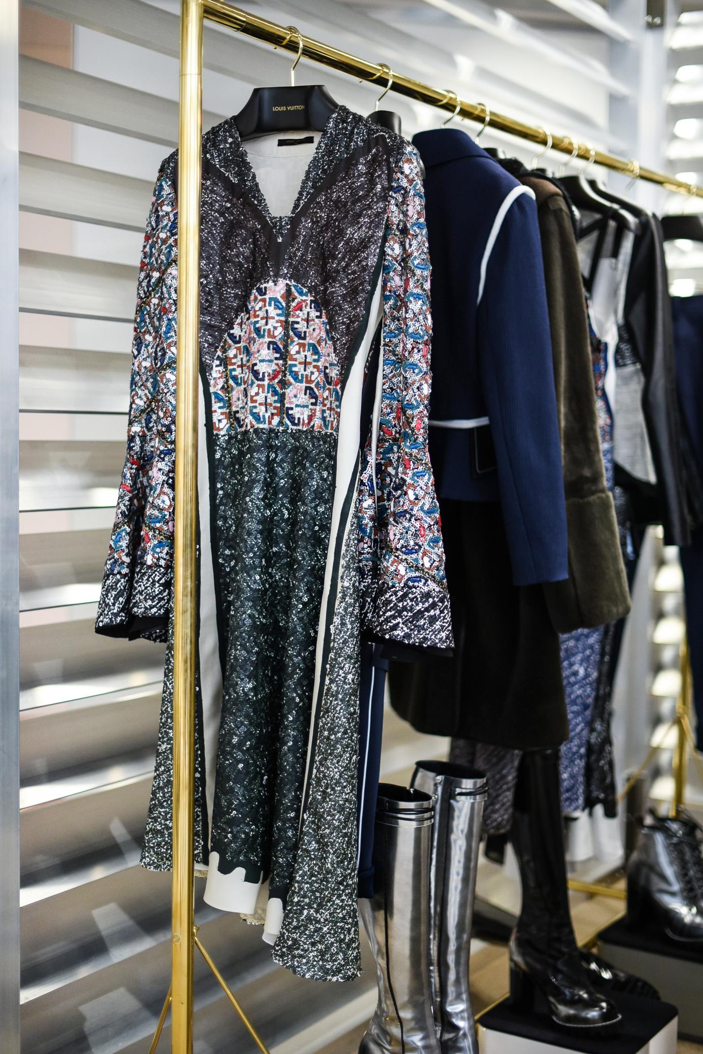 Louis_Vuitton_AW_16_17_Collection_3